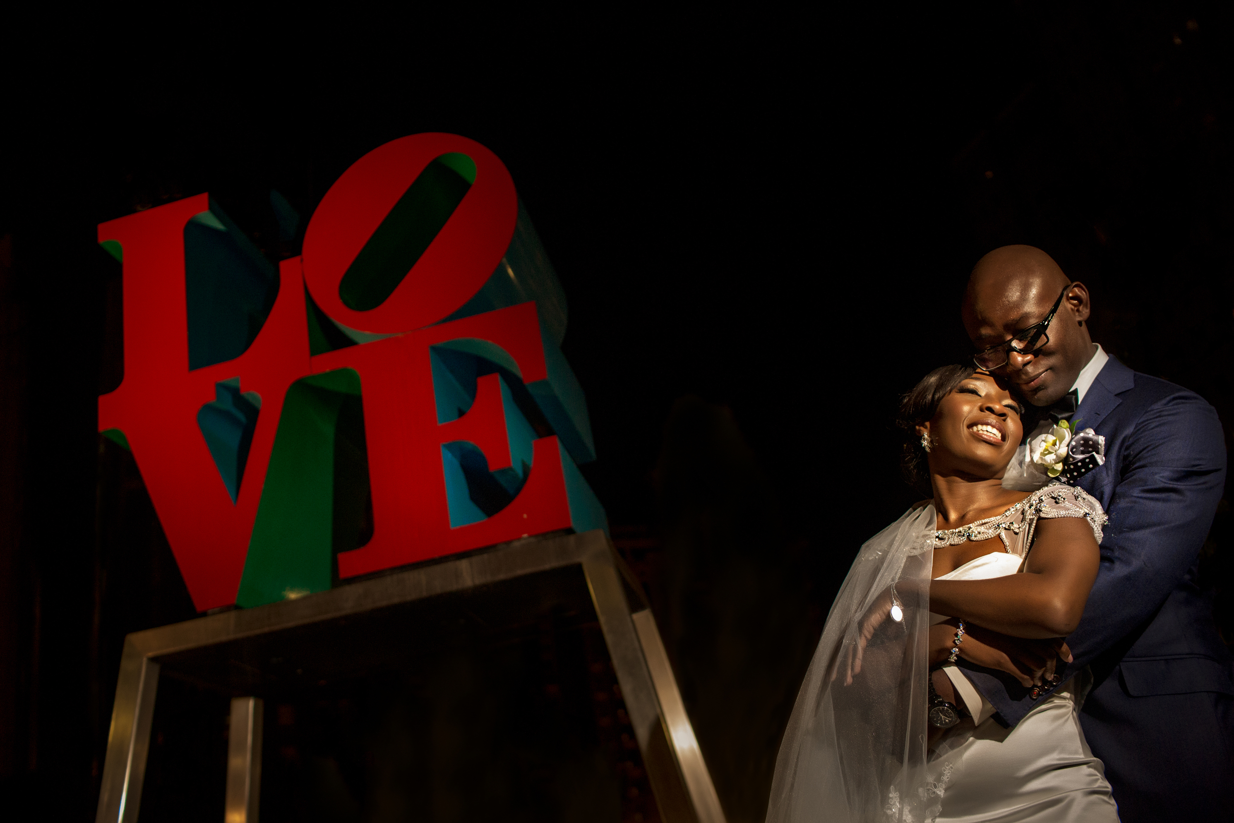 Nigerian-Wedding-Photographer-01.JPG