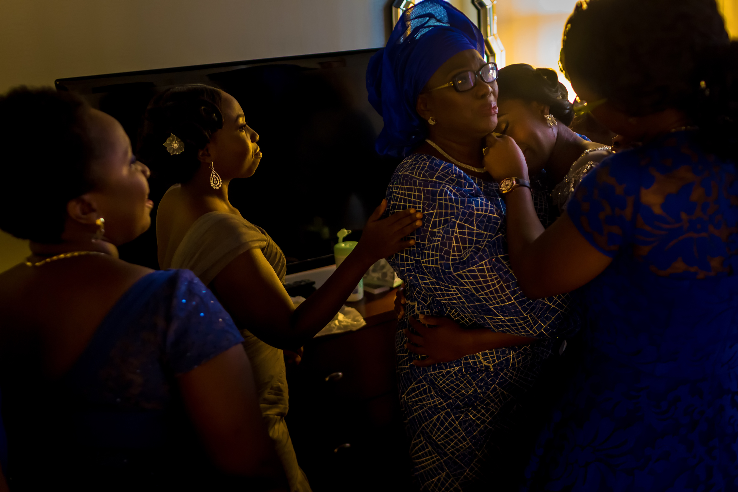 Nigerian-Wedding-Photographer-09.JPG
