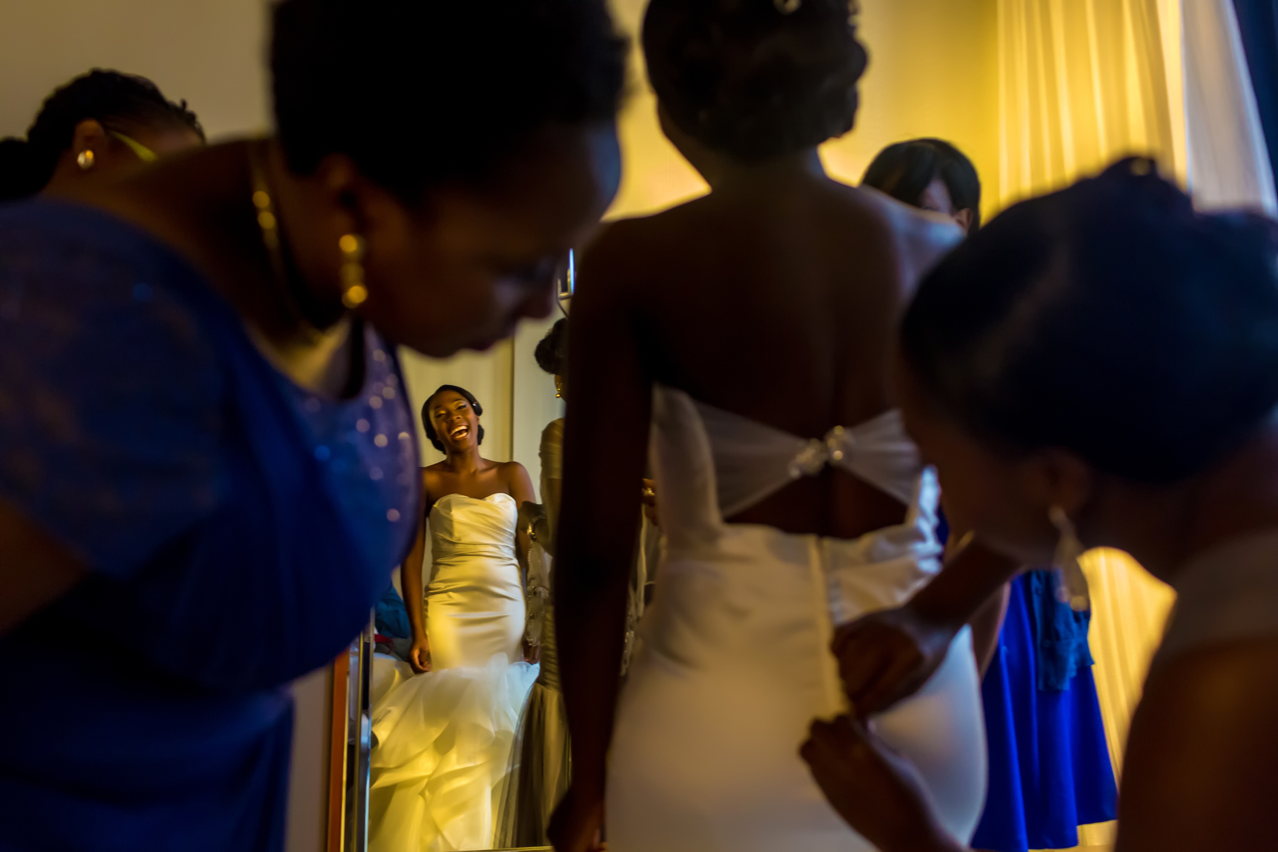 Nigerian-Wedding-Photographer-08.JPG