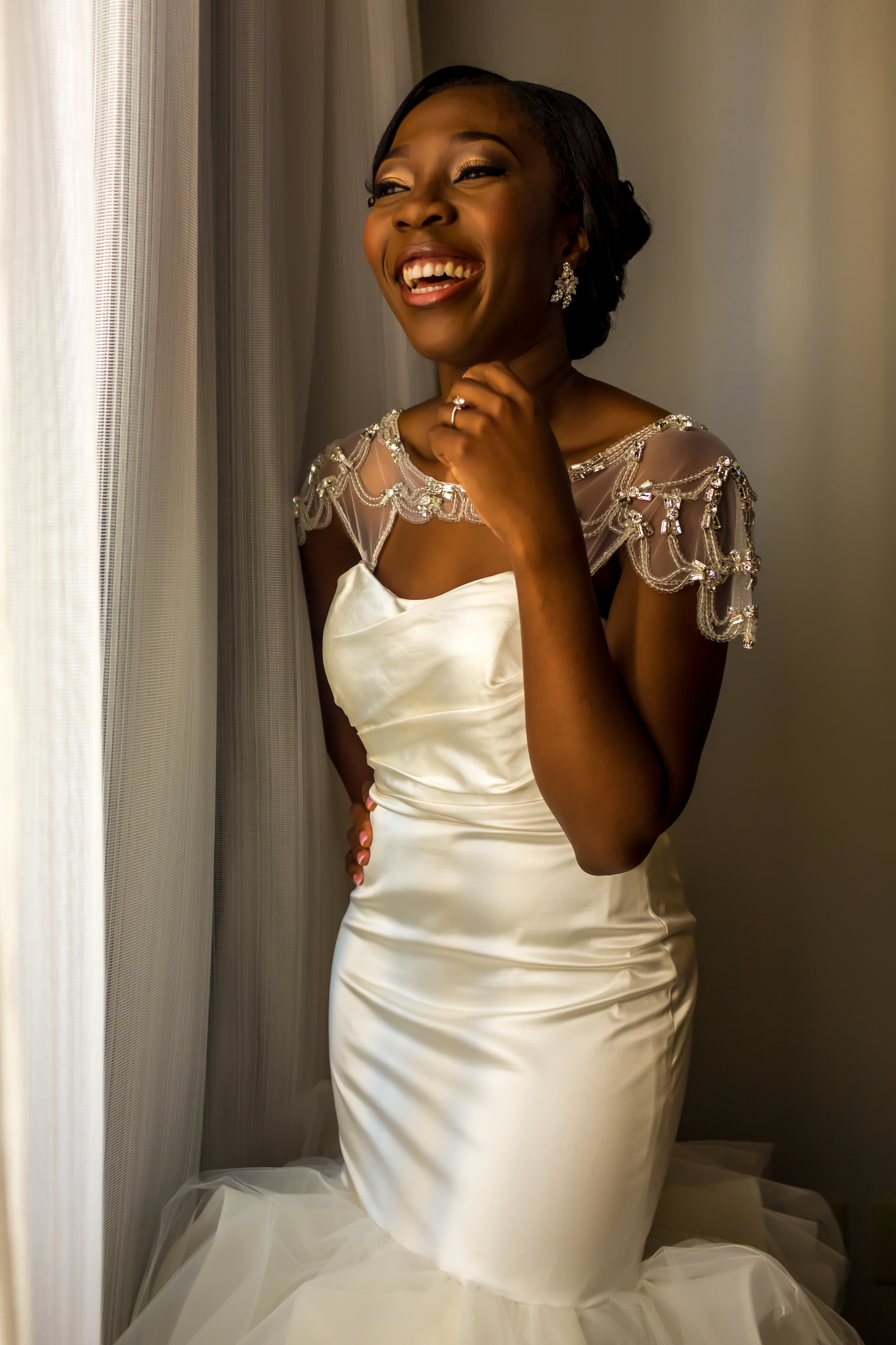 Nigerian-Wedding-Photographer-11.JPG