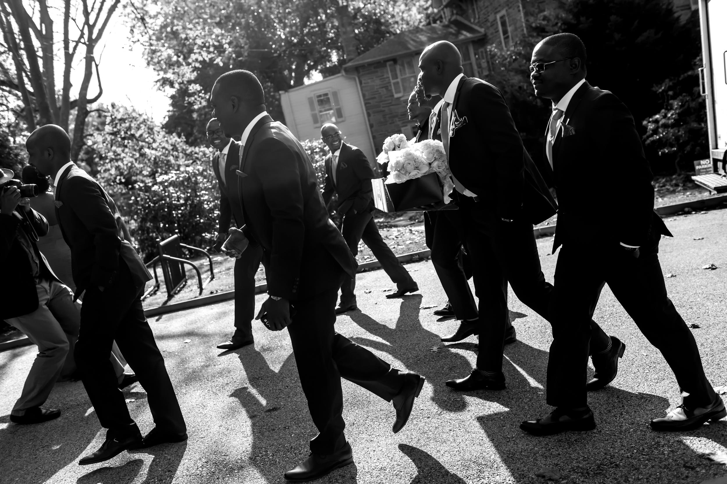 Nigerian-Wedding-Photographer-16.JPG