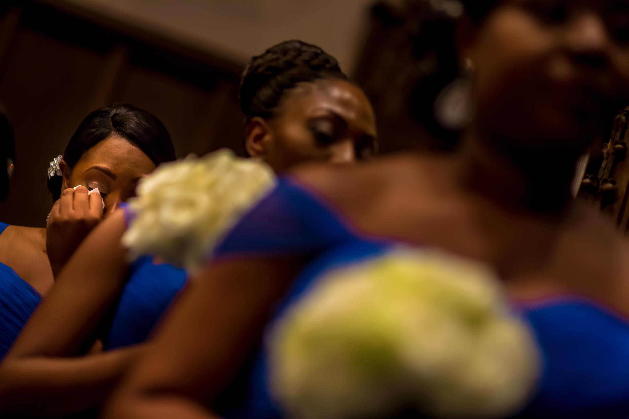 Nigerian-Wedding-Photographer-26.JPG