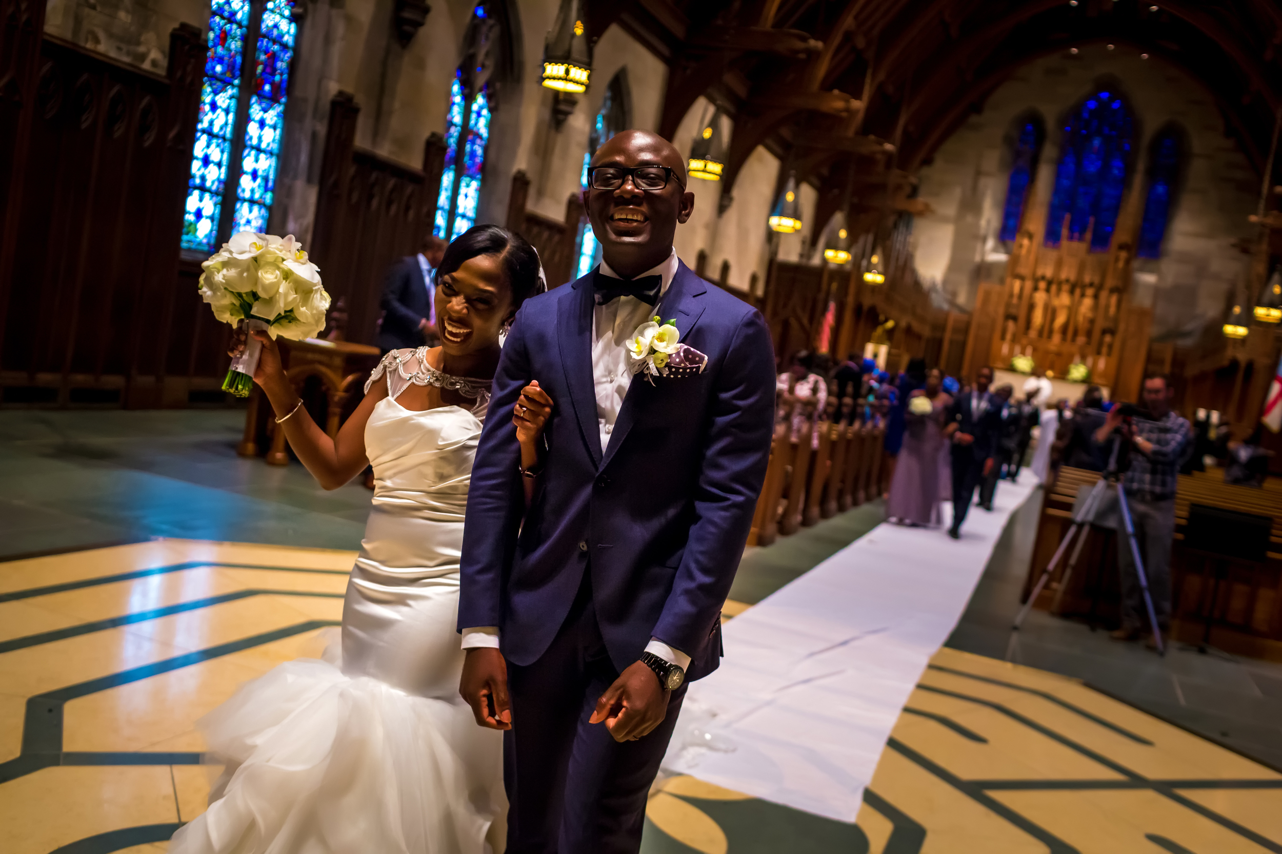 Nigerian-Wedding-Photographer-29.JPG