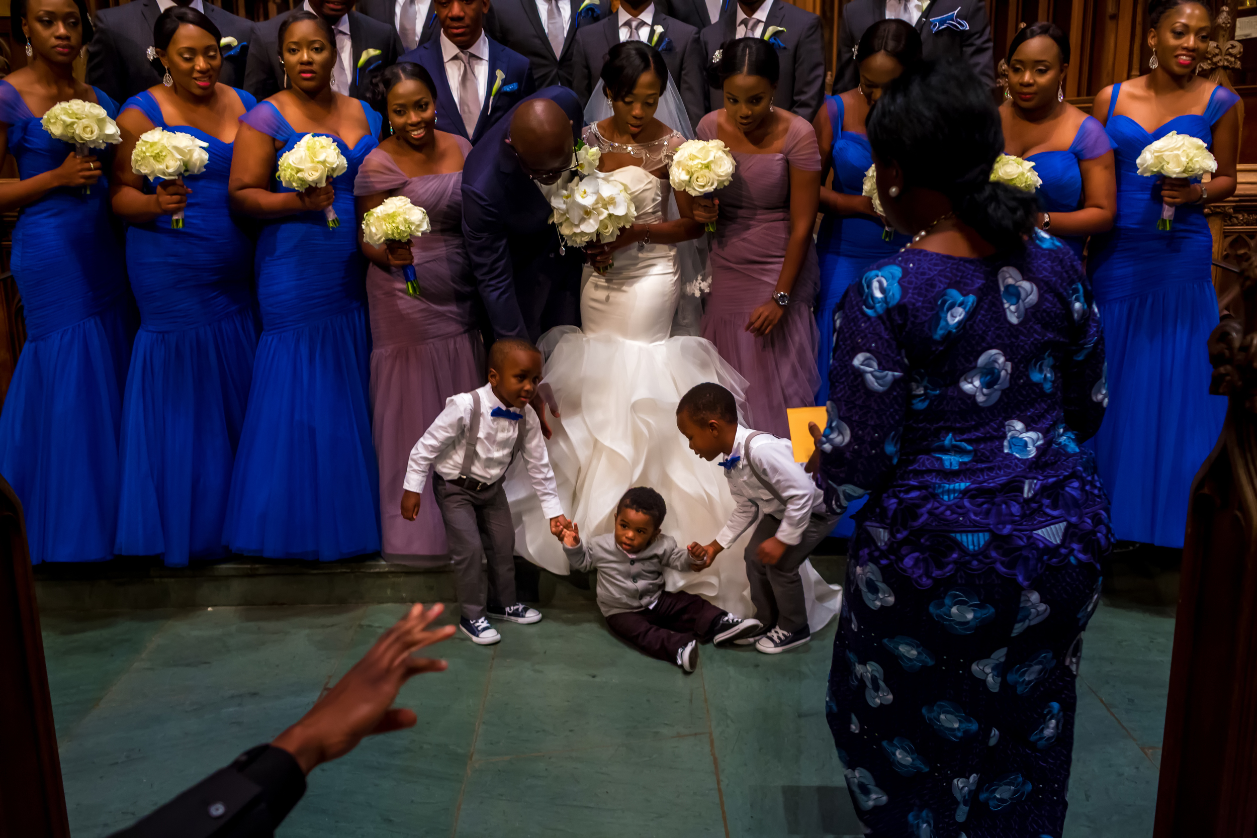 Nigerian-Wedding-Photographer-31.JPG