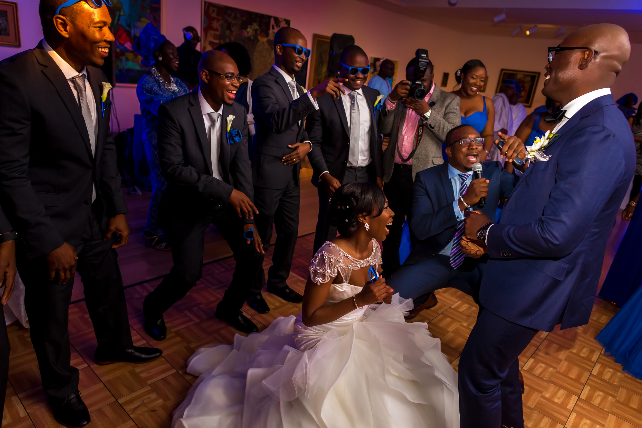 Nigerian-Wedding-Photographer-35.JPG