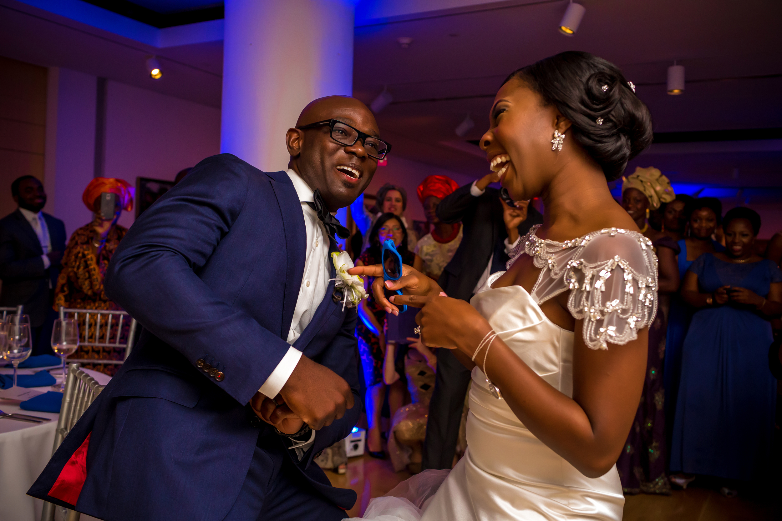Nigerian-Wedding-Photographer-34.JPG