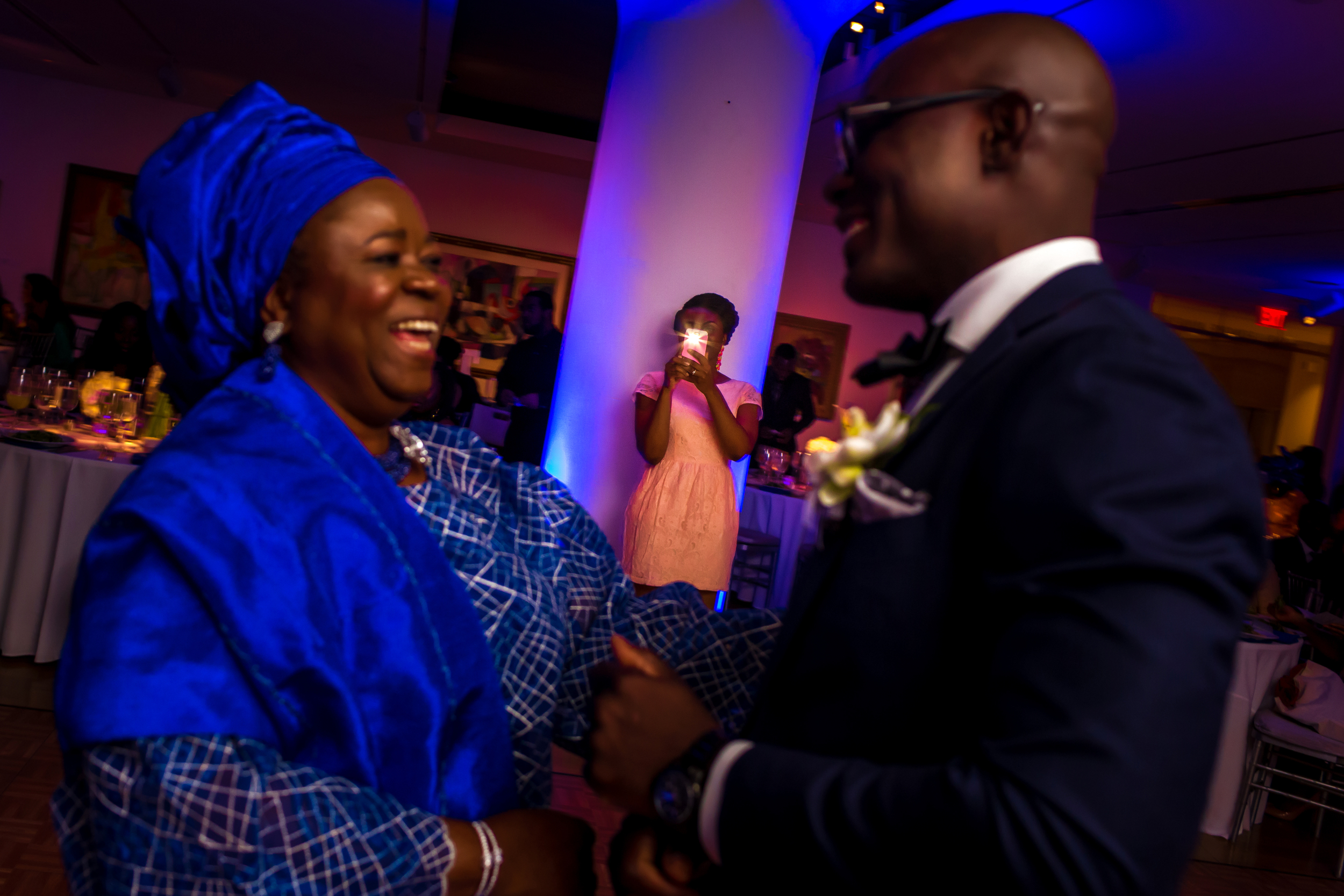 Nigerian-Wedding-Photographer-37.JPG
