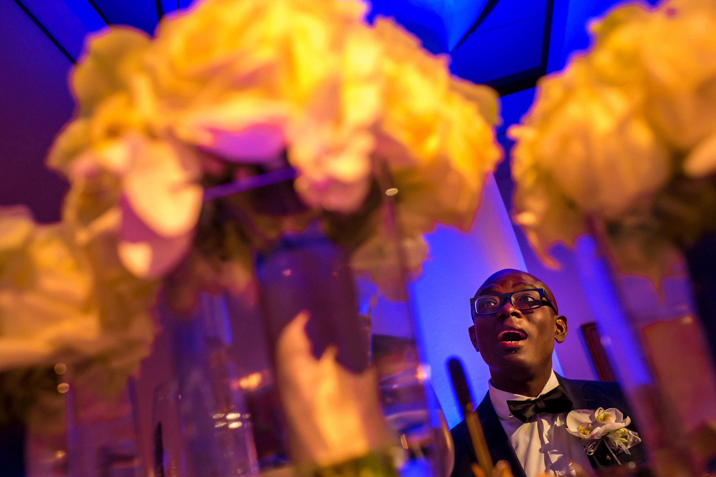 Nigerian-Wedding-Photographer-38.JPG