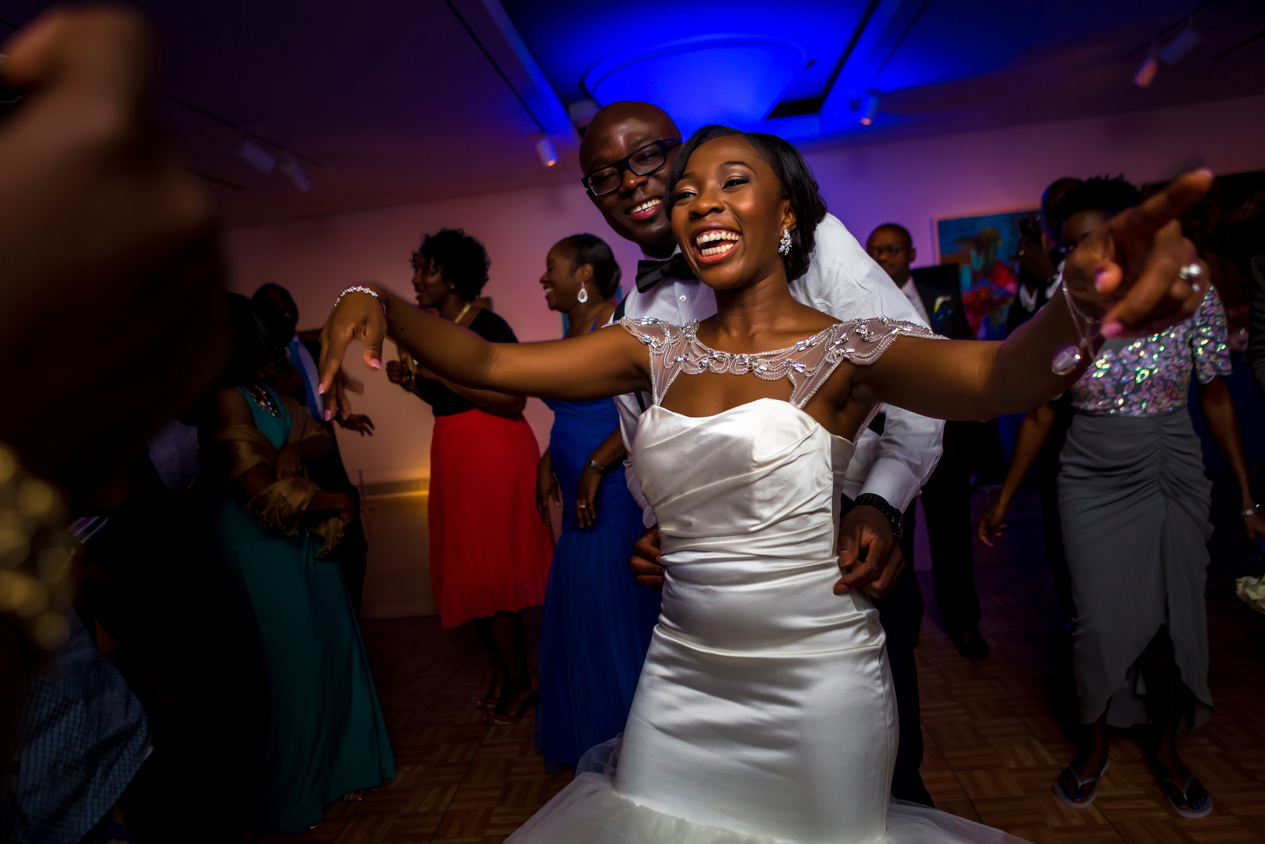 Nigerian-Wedding-Photographer-45.JPG