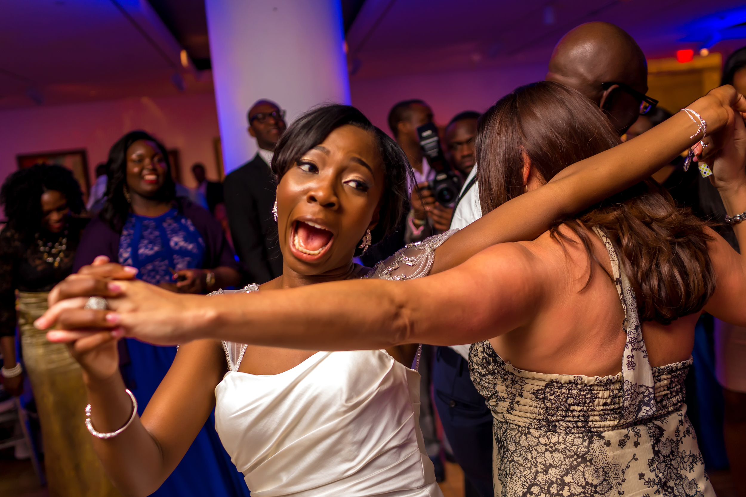 Nigerian-Wedding-Photographer-47.JPG