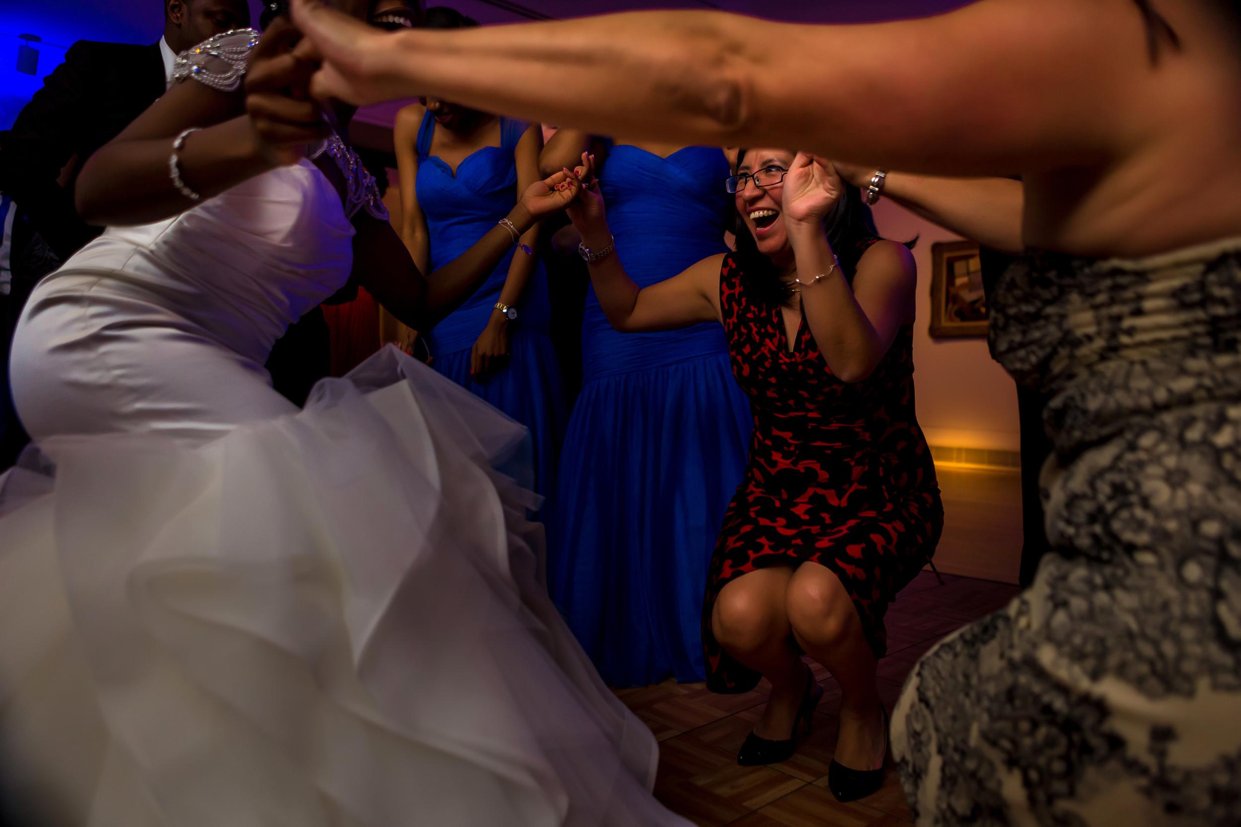 Nigerian-Wedding-Photographer-48.JPG