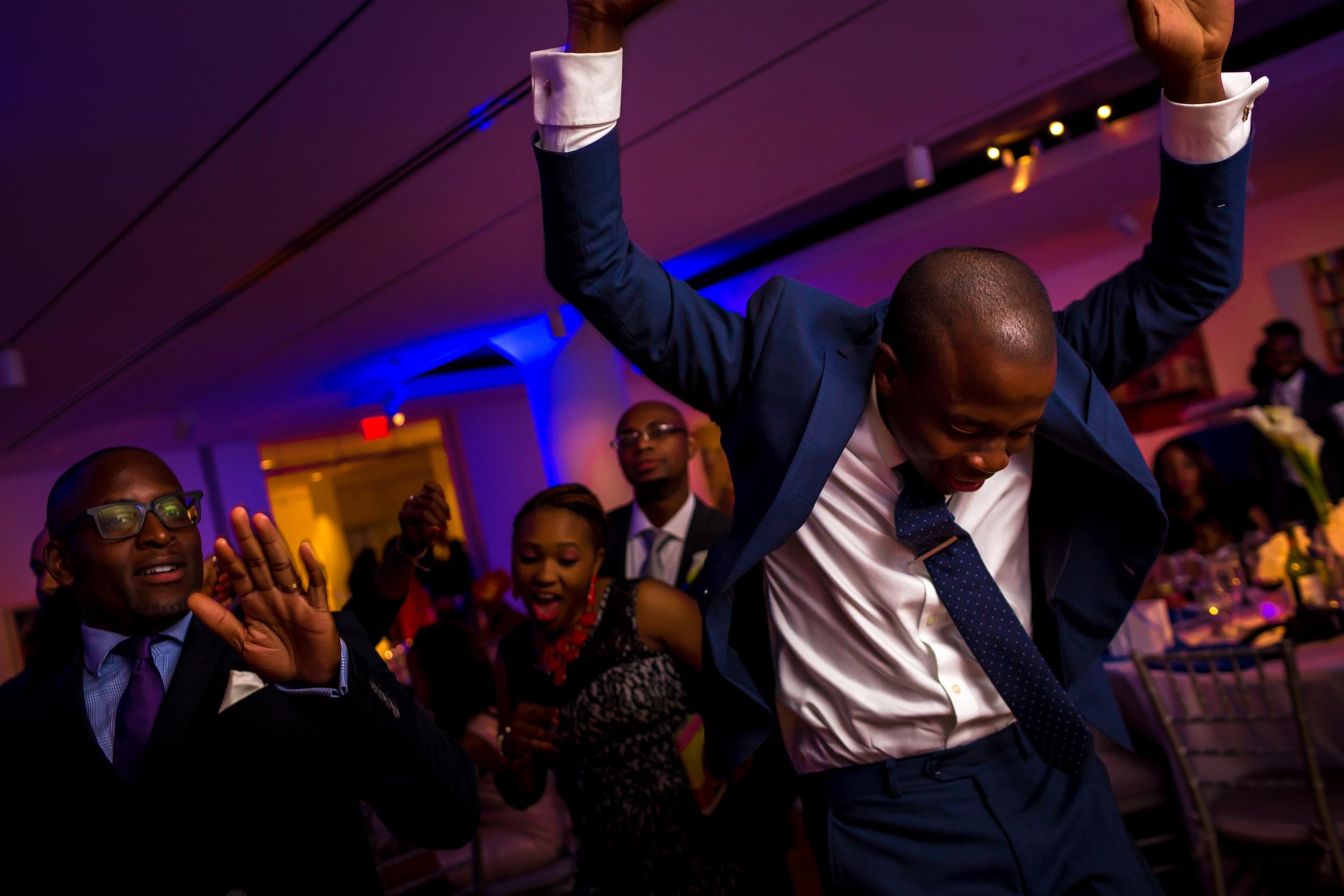 Nigerian-Wedding-Photographer-55.JPG