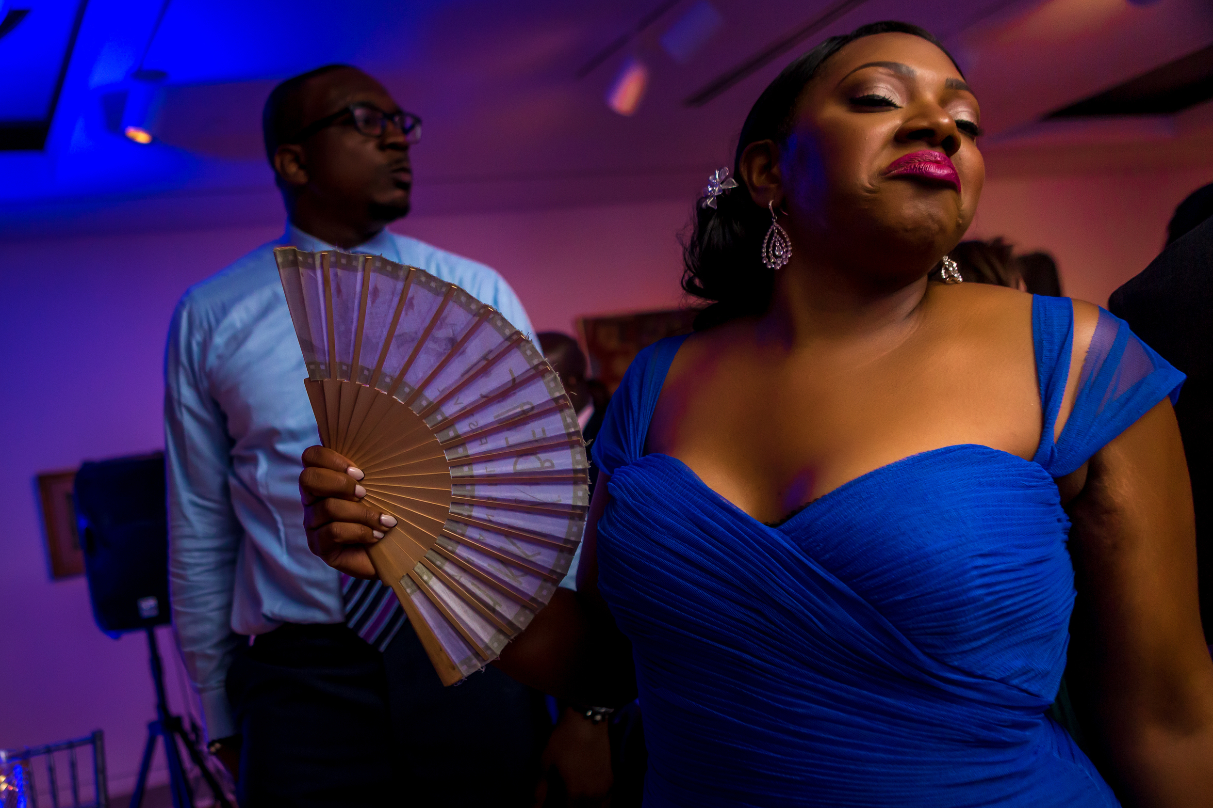 Nigerian-Wedding-Photographer-56.JPG