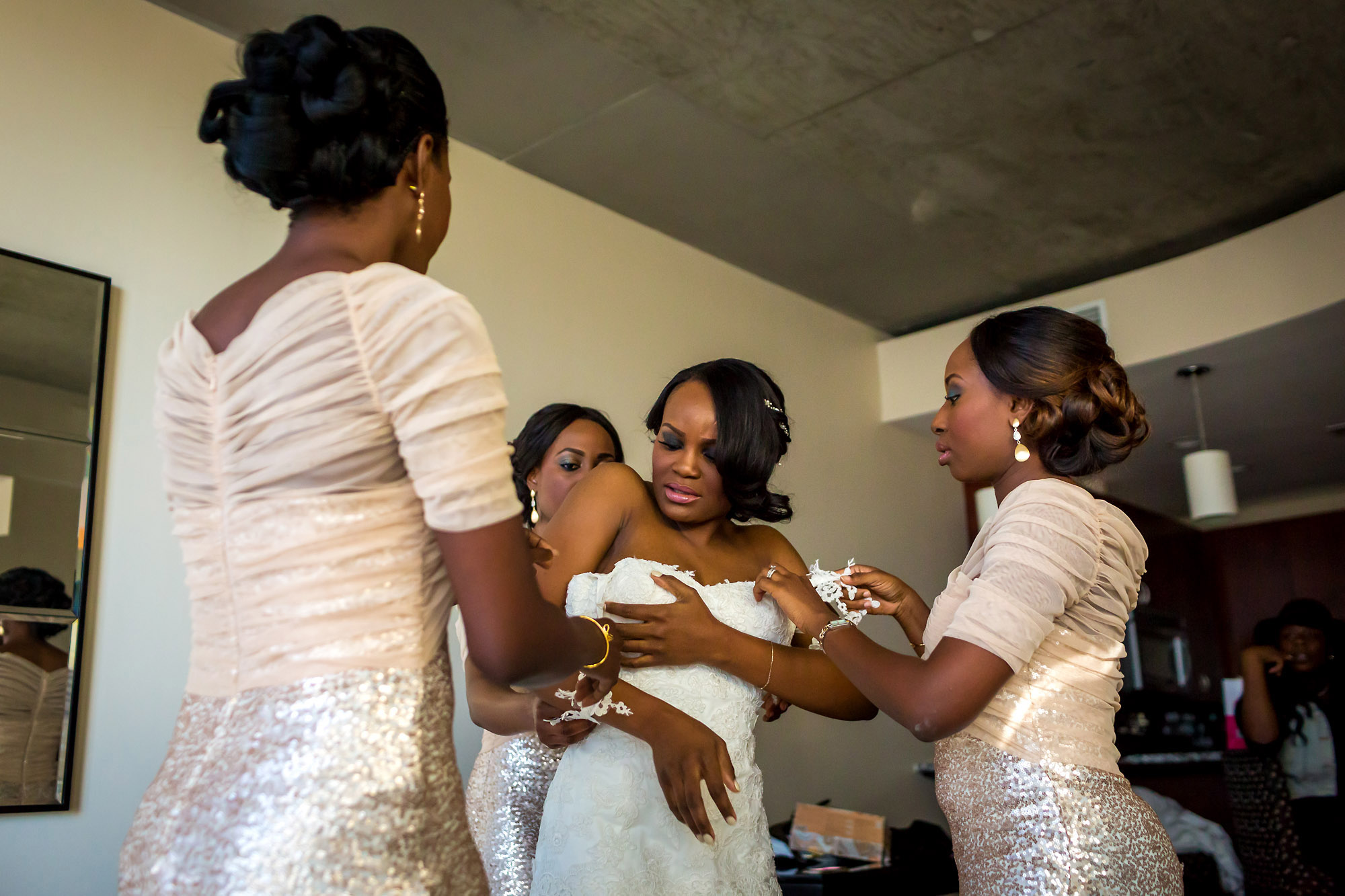 Nigerian-Wedding-Photographer-NYC13.jpg
