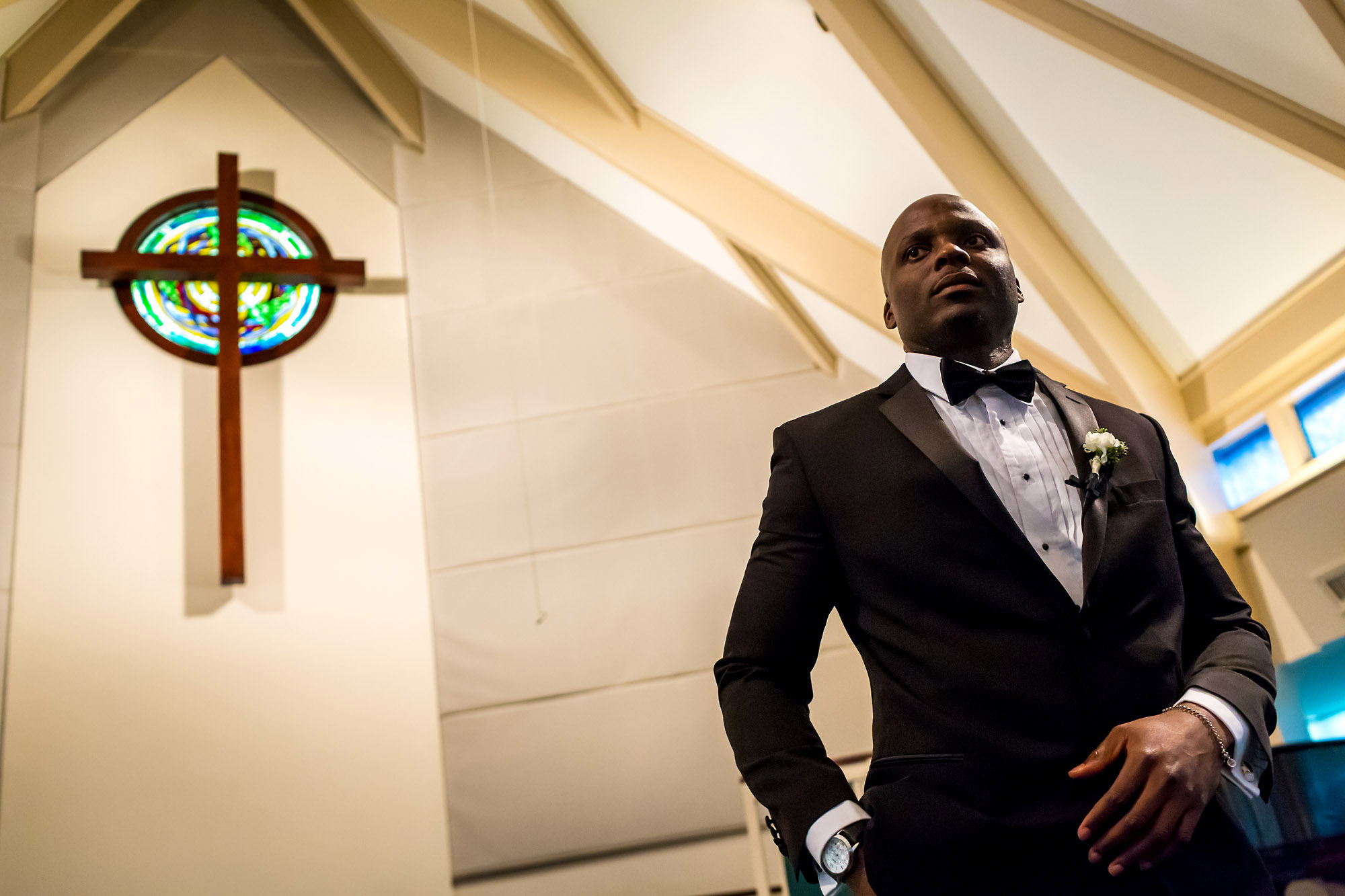 Nigerian-Wedding-Photographer-NYC18.jpg
