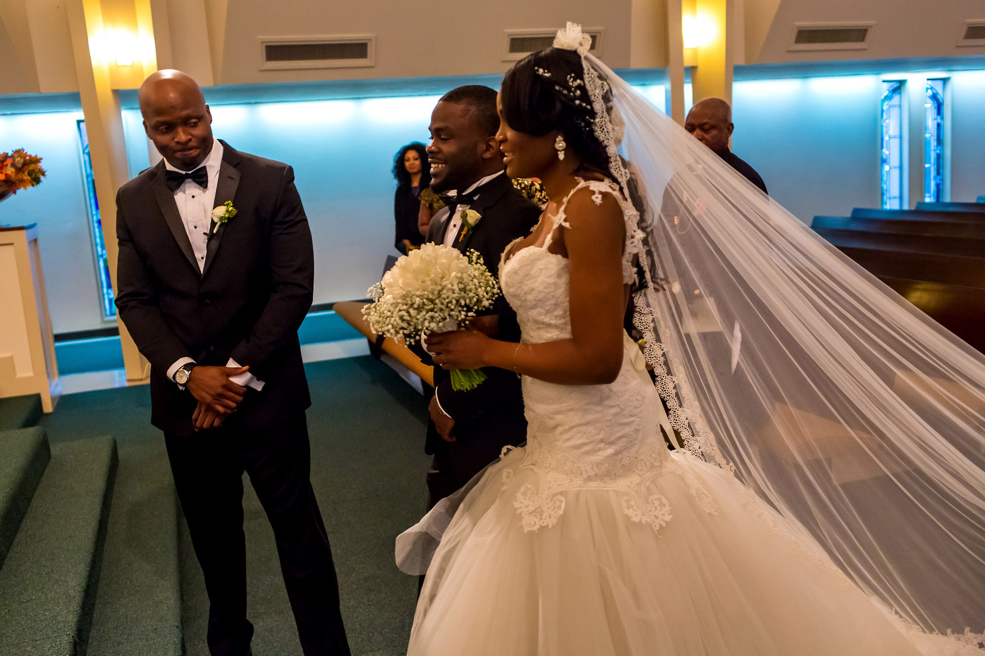 Nigerian-Wedding-Photographer-NYC20.jpg