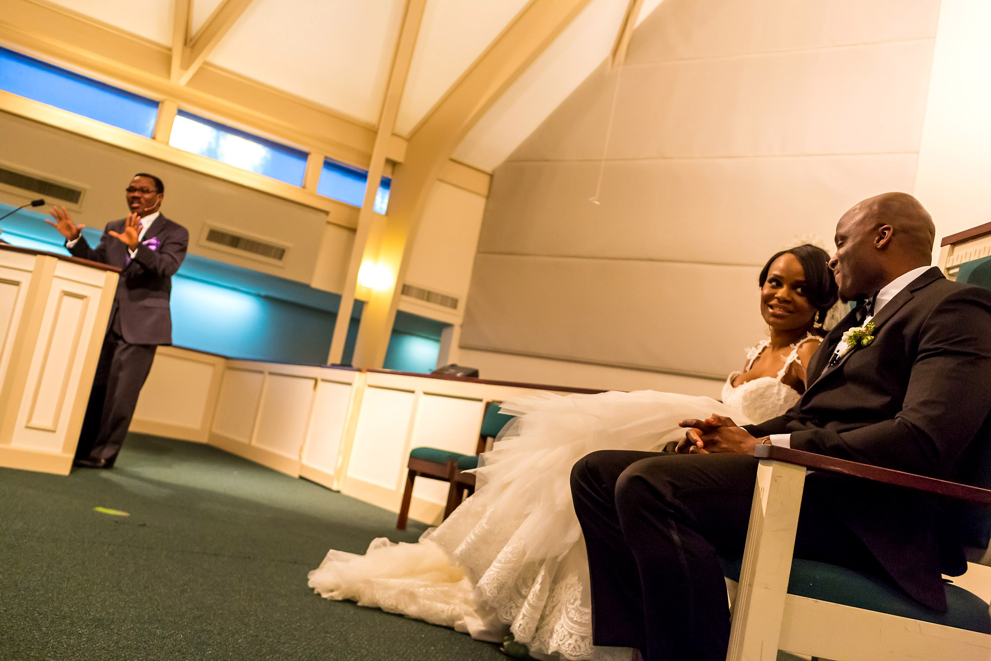 Nigerian-Wedding-Photographer-NYC24.jpg