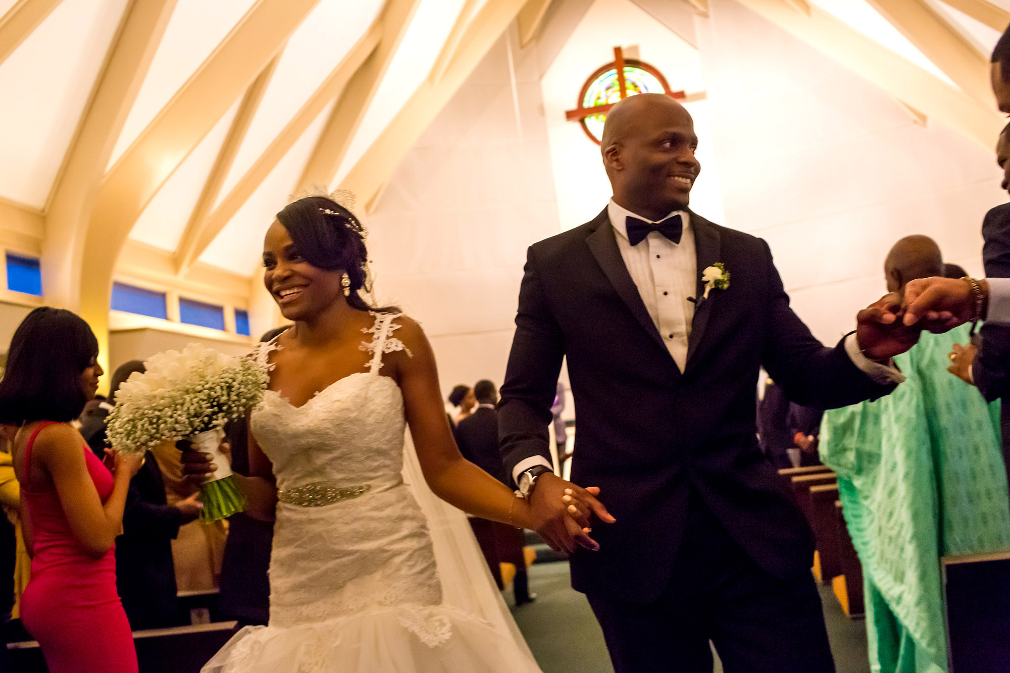 Nigerian-Wedding-Photographer-NYC26.jpg