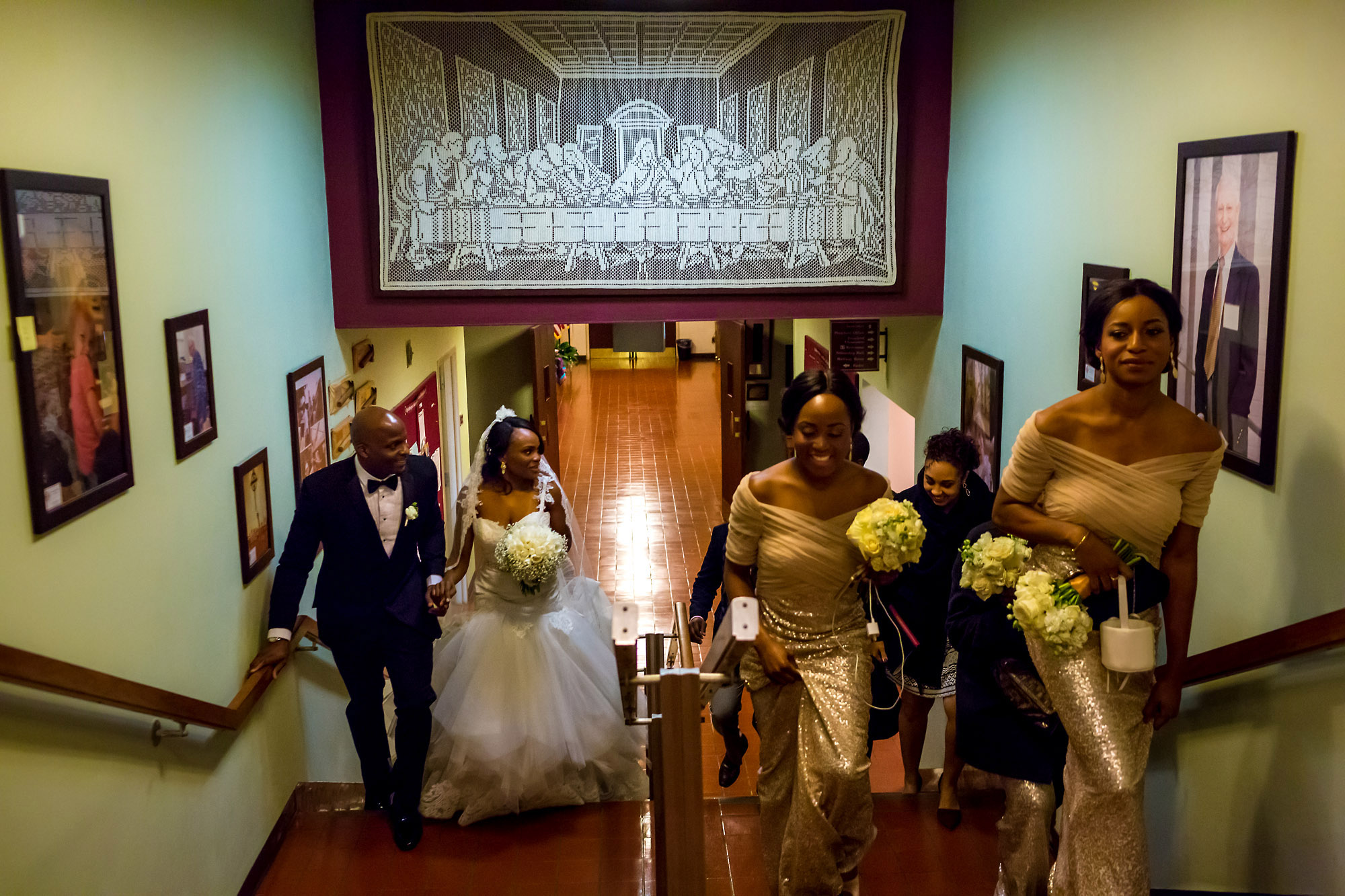 Nigerian-Wedding-Photographer-NYC28.jpg