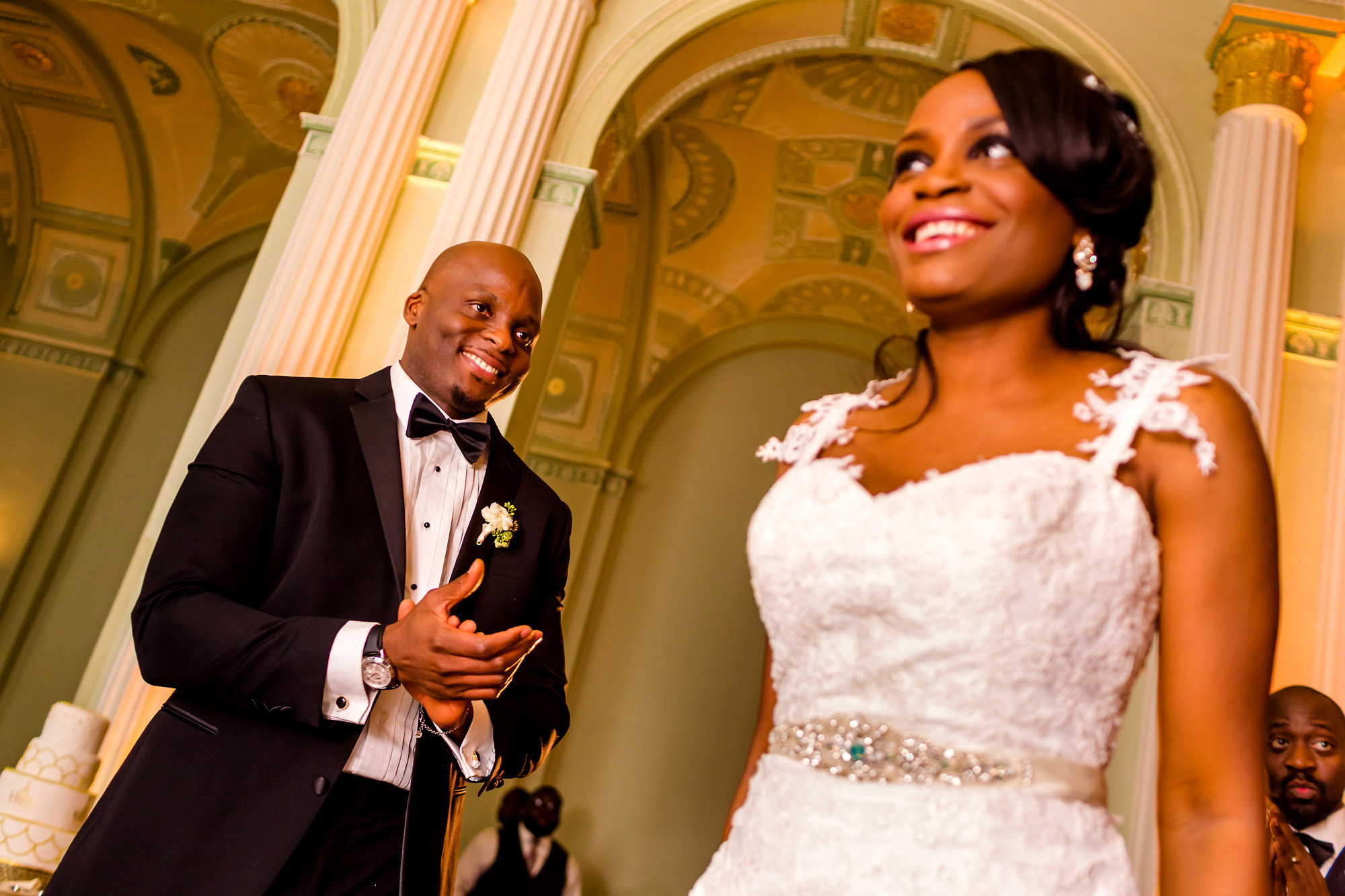 Nigerian-Wedding-Photographer-NYC33.jpg
