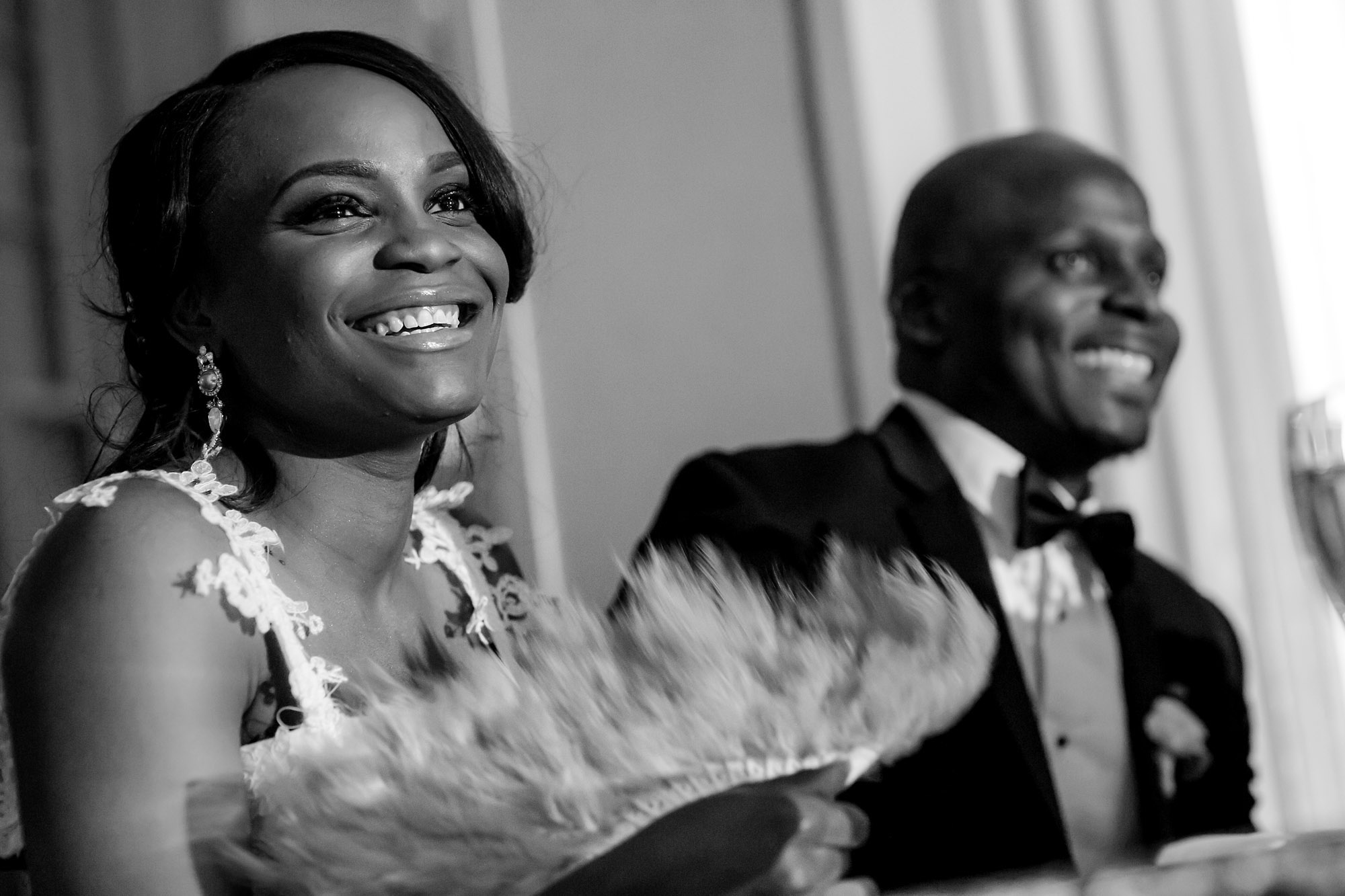 Nigerian-Wedding-Photographer-NYC37.jpg