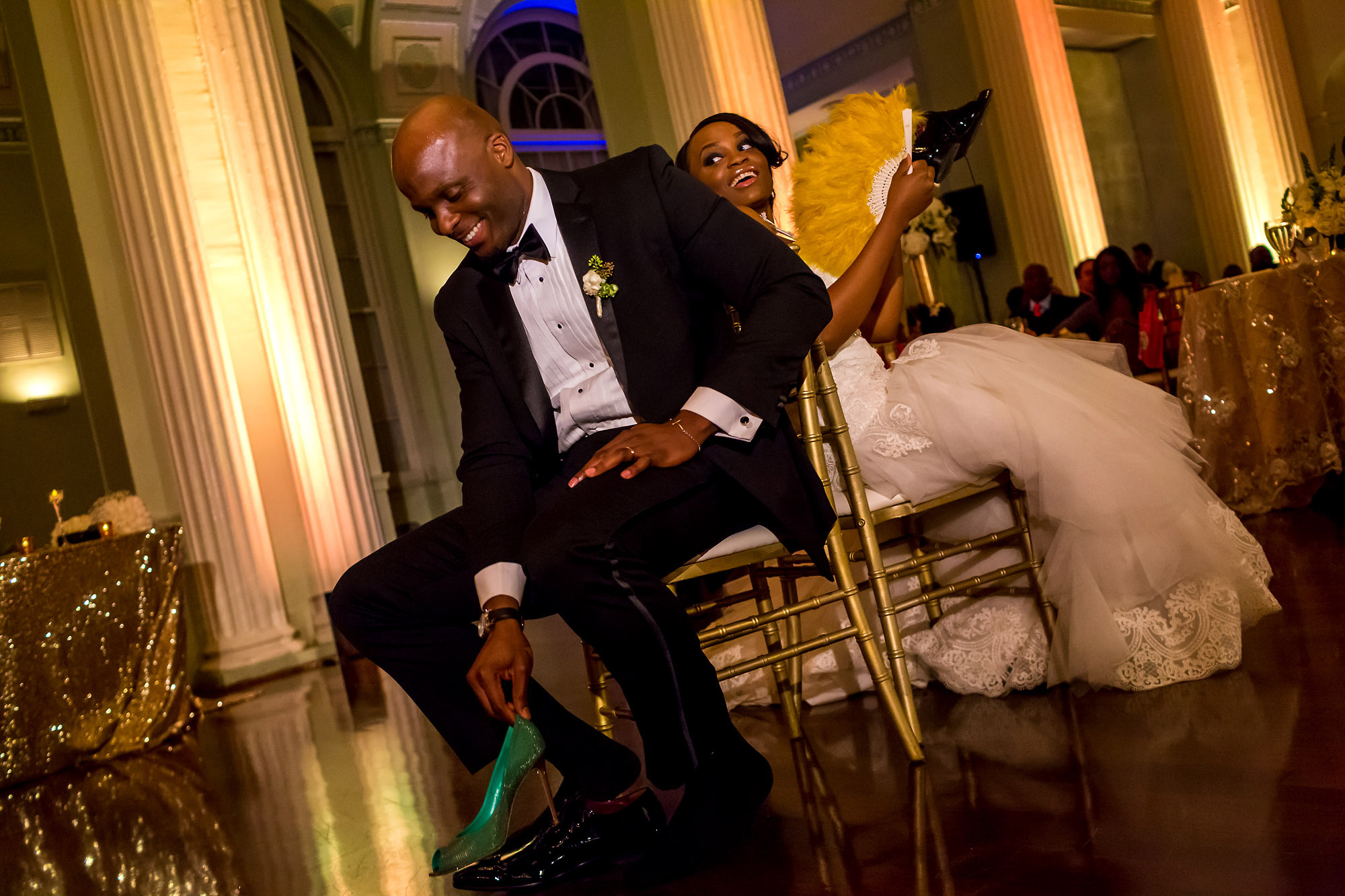 Nigerian-Wedding-Photographer-NYC38.jpg