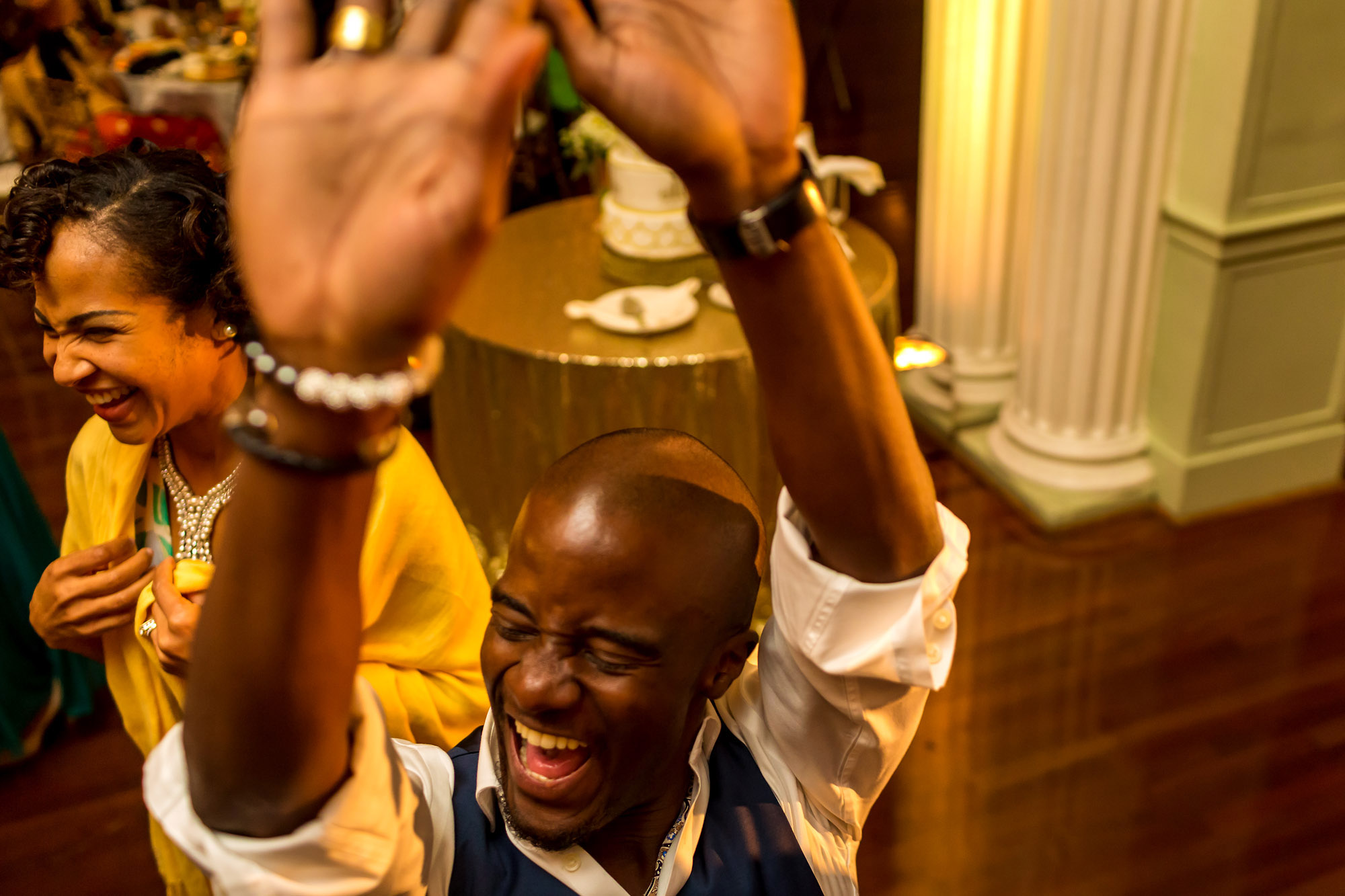 Nigerian-Wedding-Photographer-NYC40.jpg