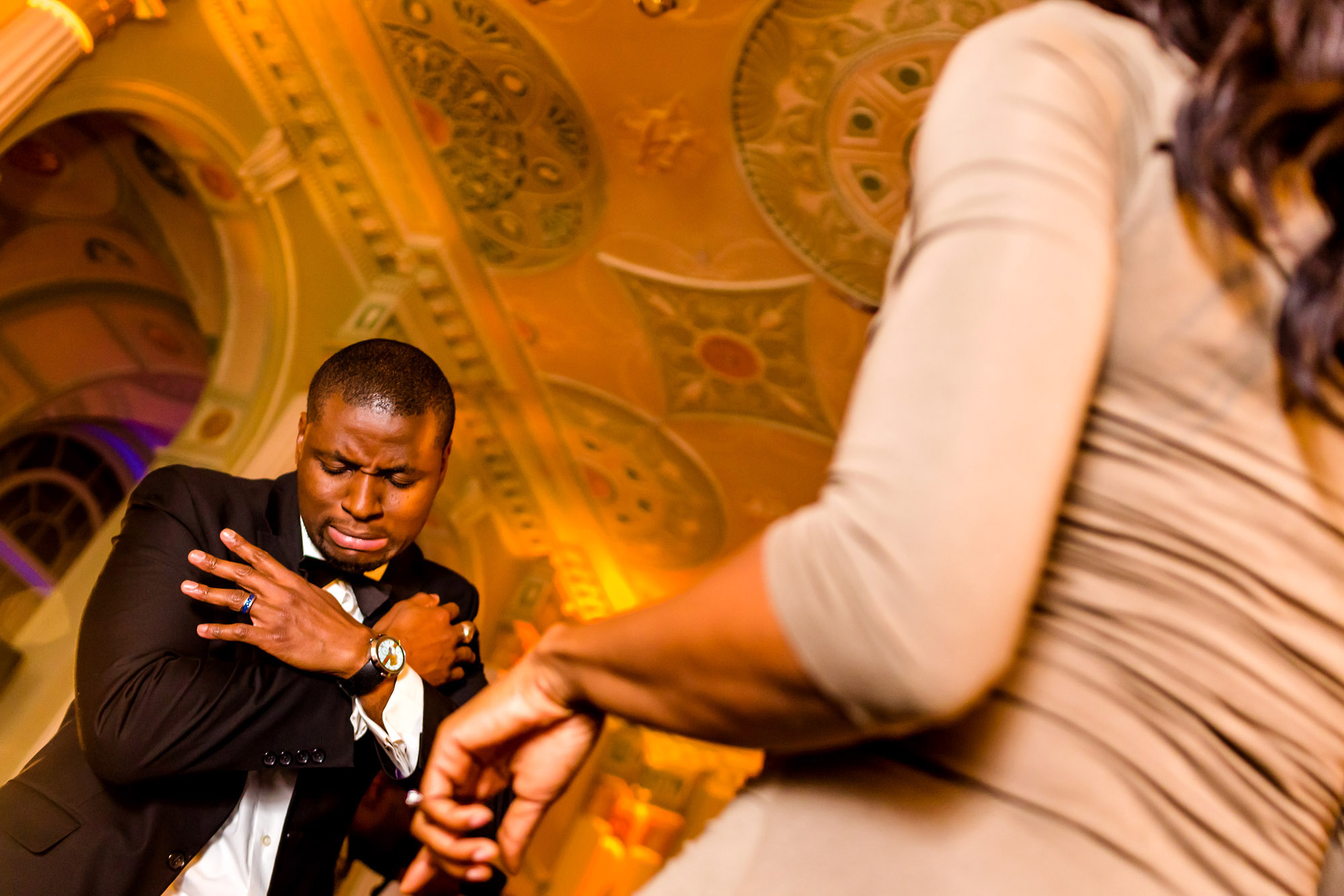 Nigerian-Wedding-Photographer-NYC43.jpg