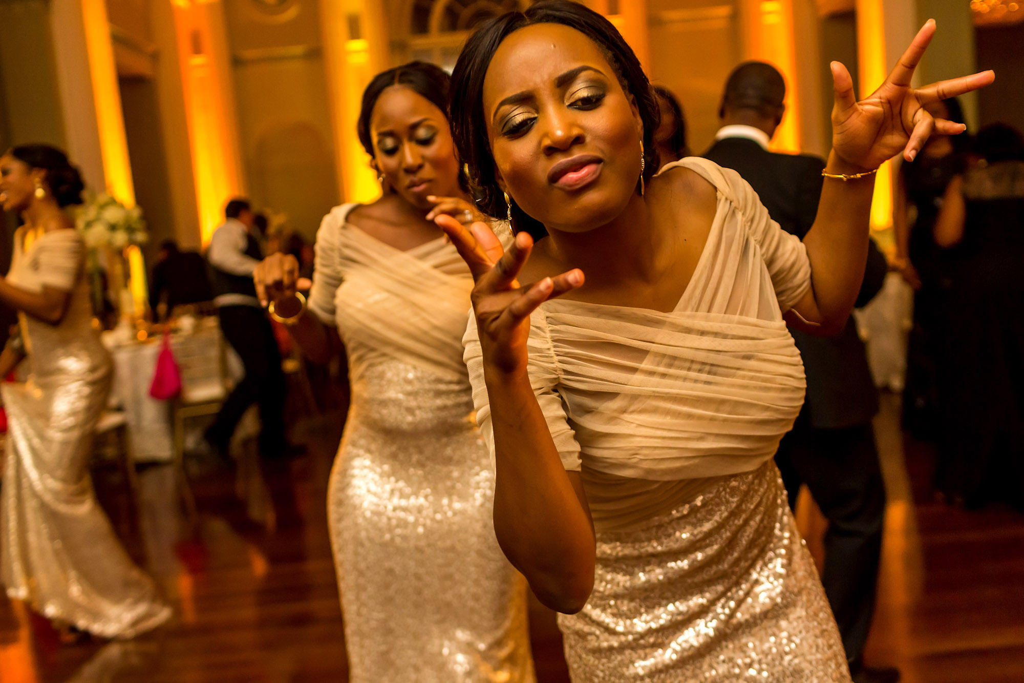 Nigerian-Wedding-Photographer-NYC42.jpg