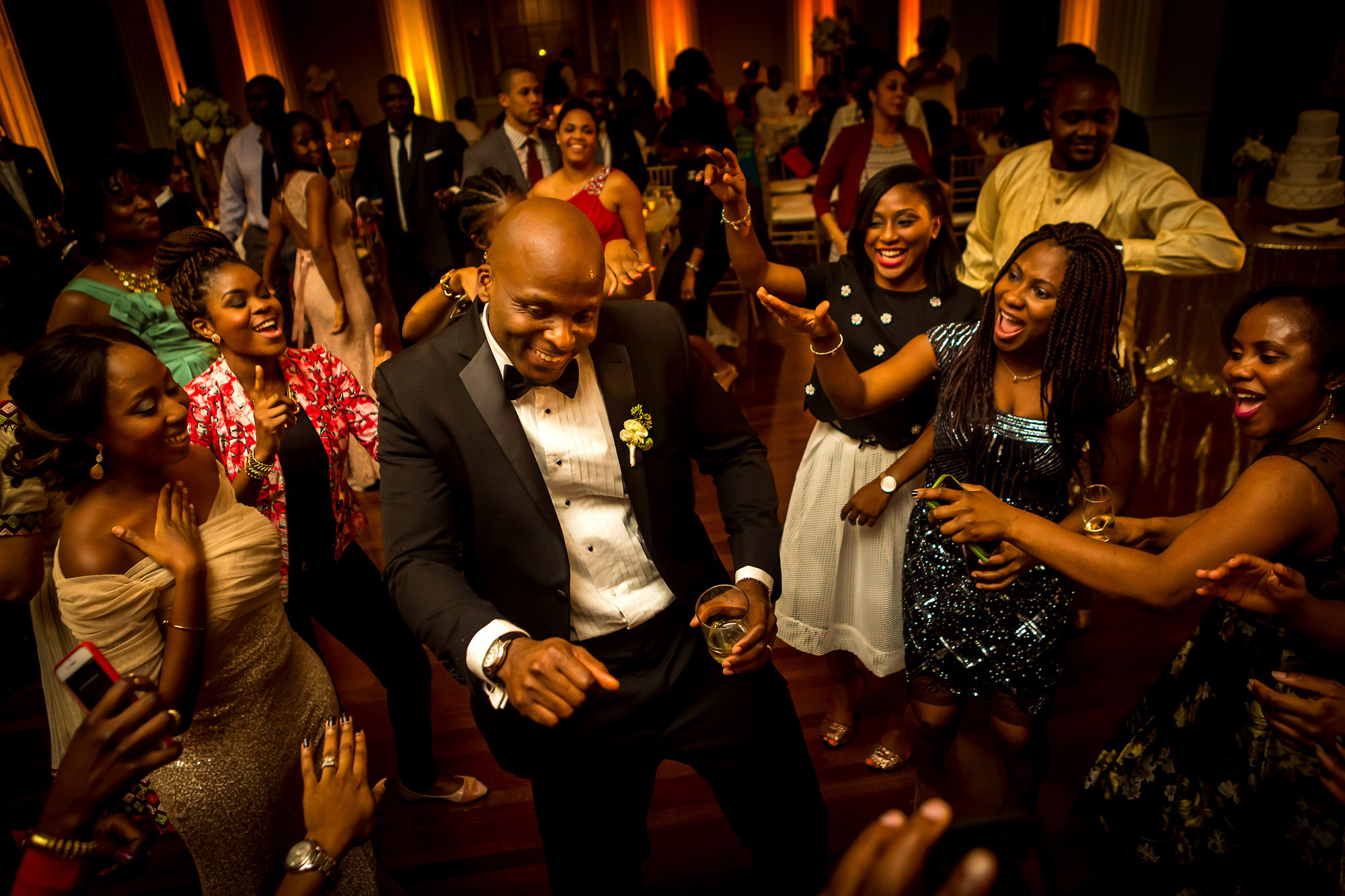 Nigerian-Wedding-Photographer-NYC45.jpg