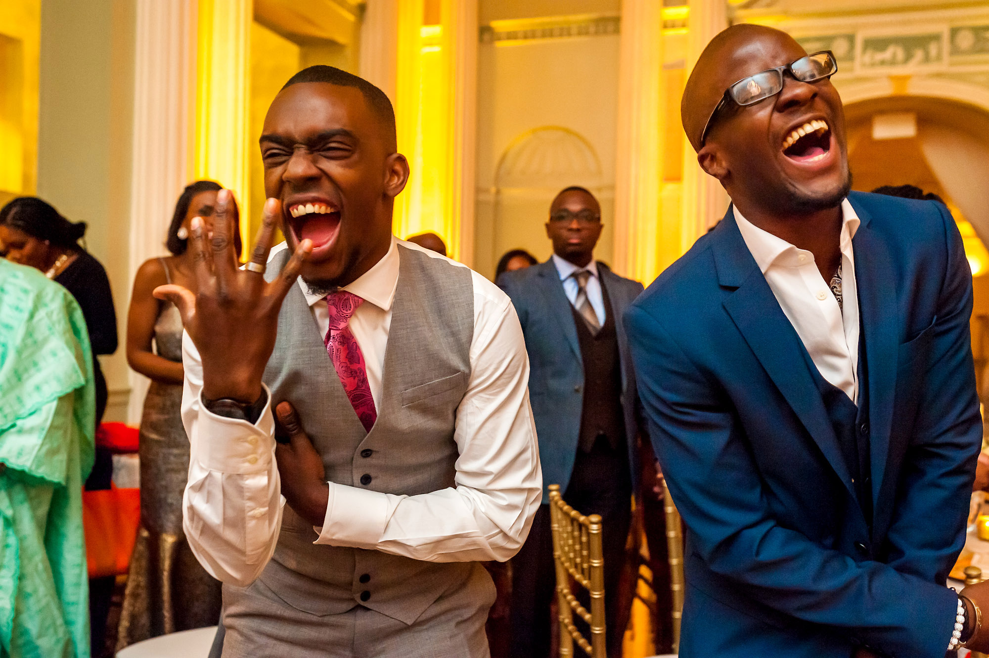 Nigerian-Wedding-Photographer-NYC44.jpg