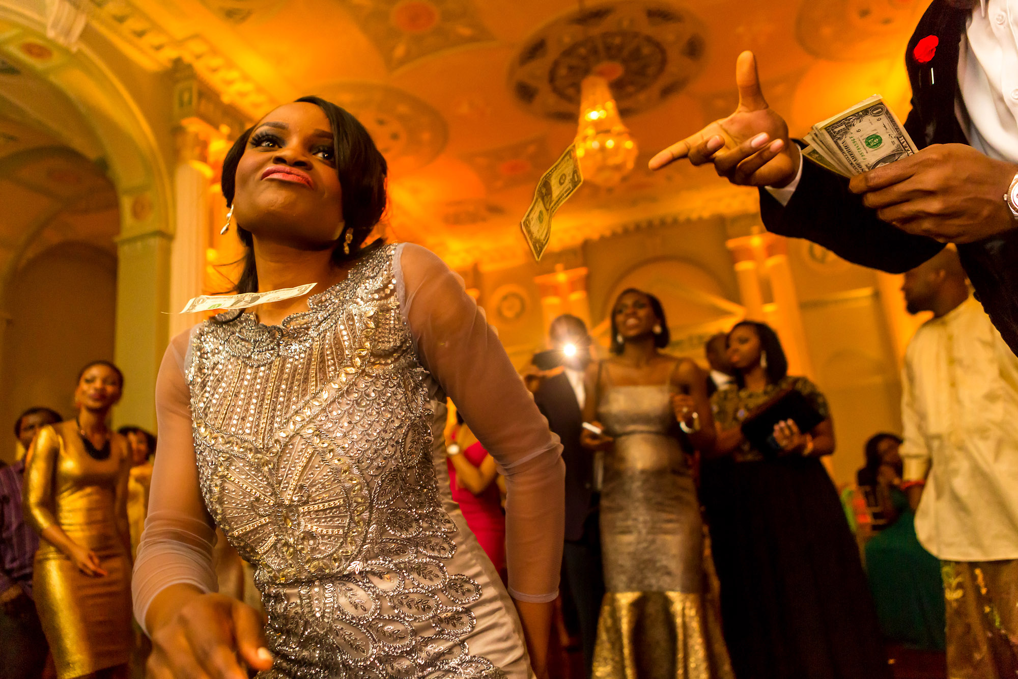 Nigerian-Wedding-Photographer-NYC47.jpg