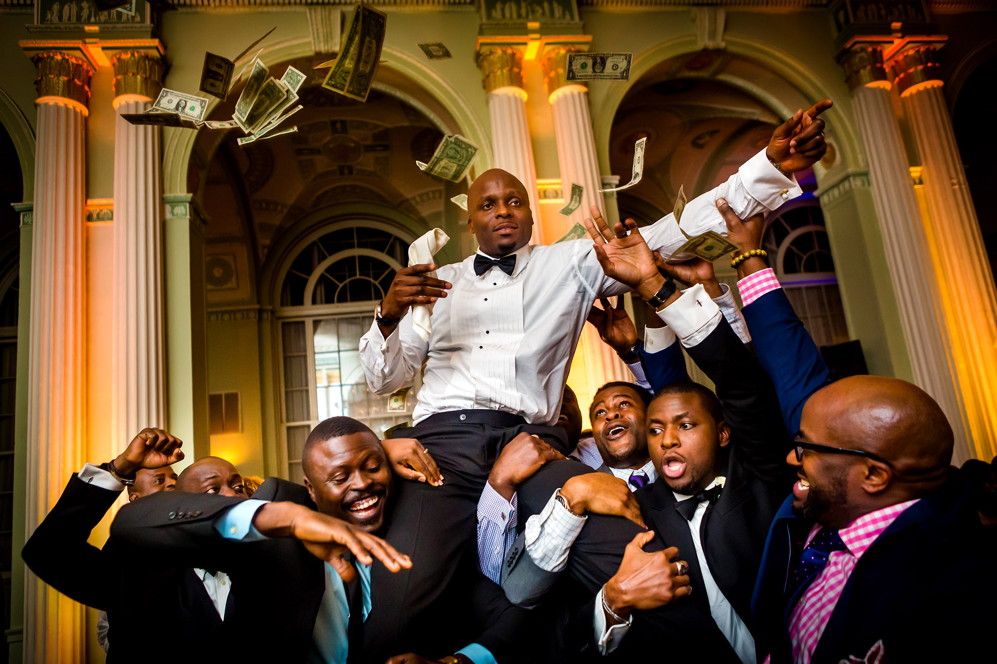 Nigerian-Wedding-Photographer-NYC48.jpg