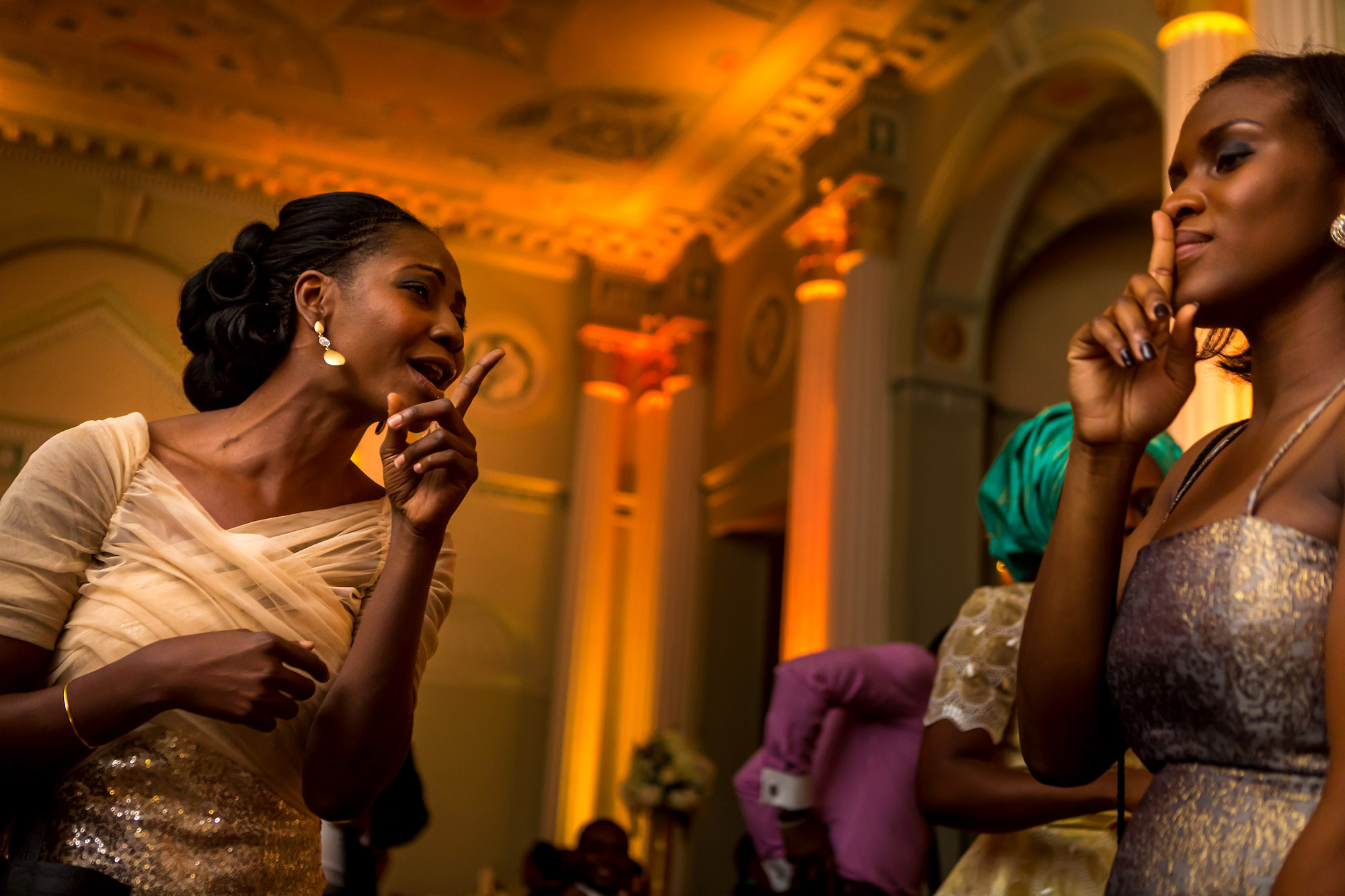 Nigerian-Wedding-Photographer-NYC50.jpg