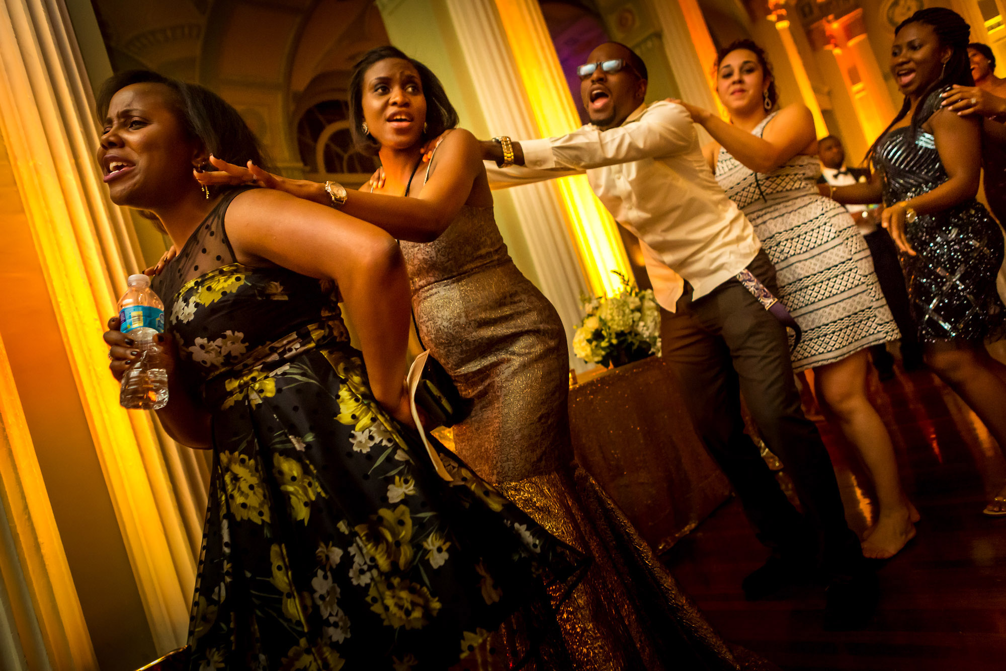 Nigerian-Wedding-Photographer-NYC51.jpg