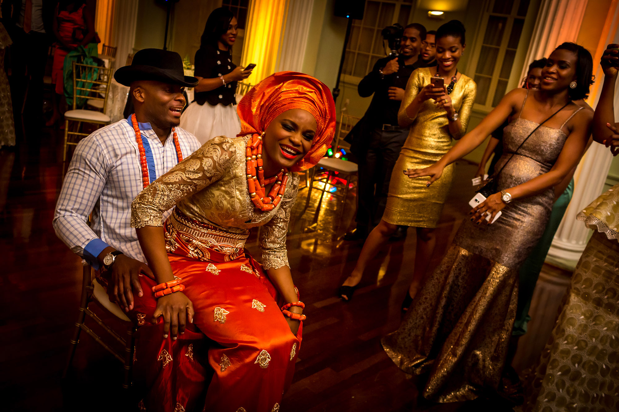Nigerian-Wedding-Photographer-NYC53.jpg