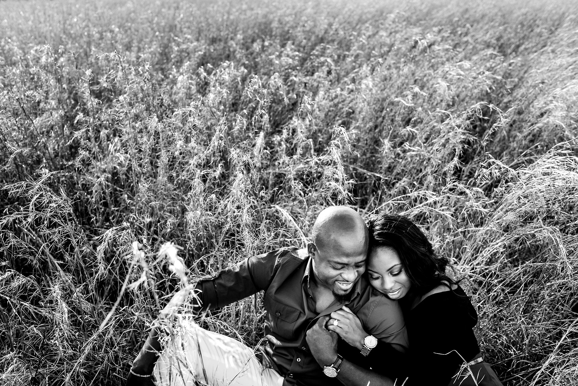 engagement-session-photographer04.jpg