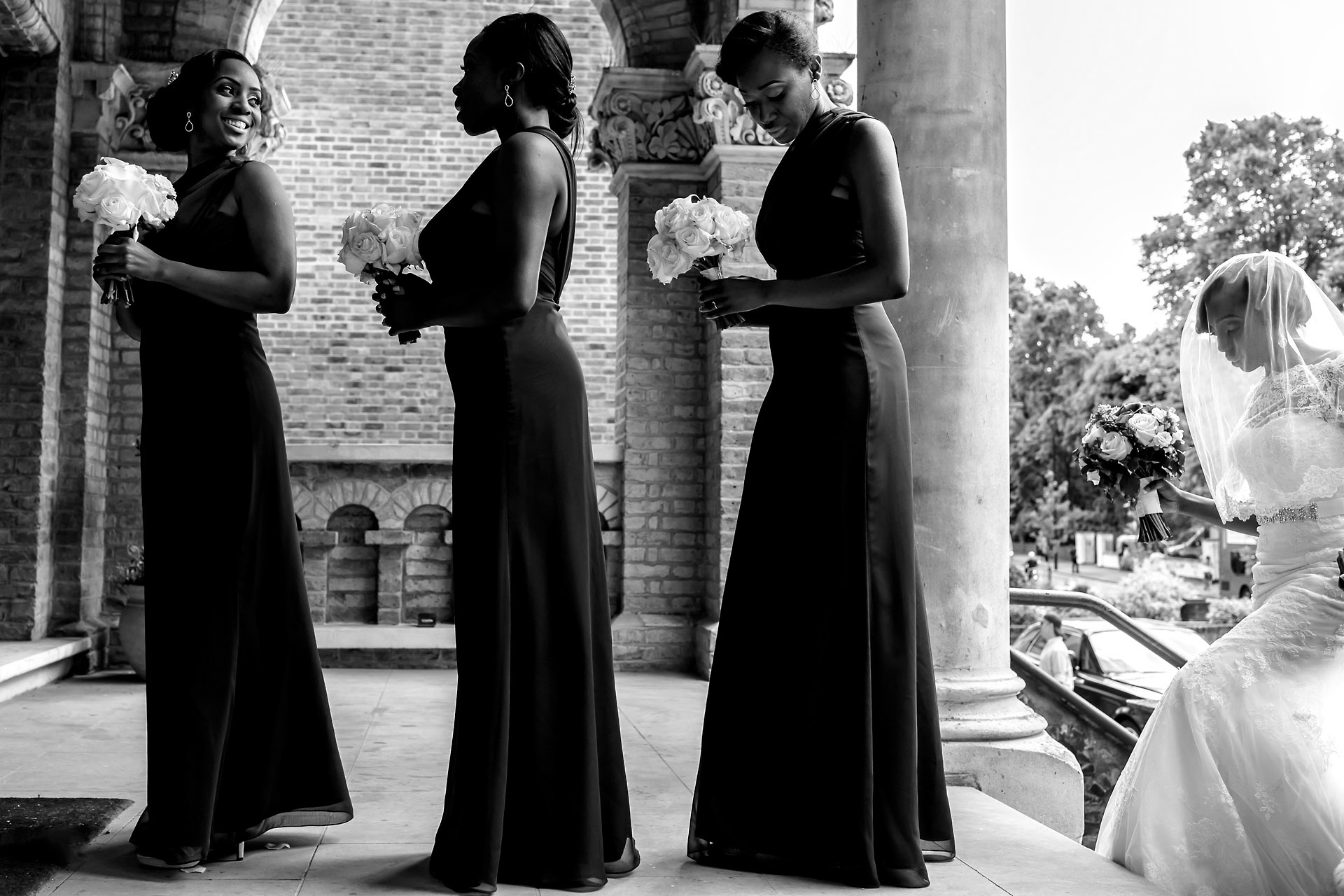 black-wedding-photographer05.jpg