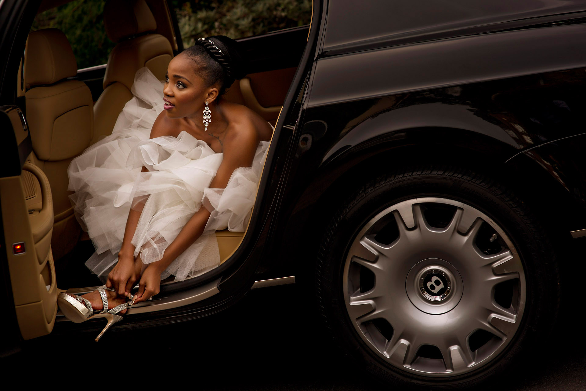 black-wedding-photographer07.jpg