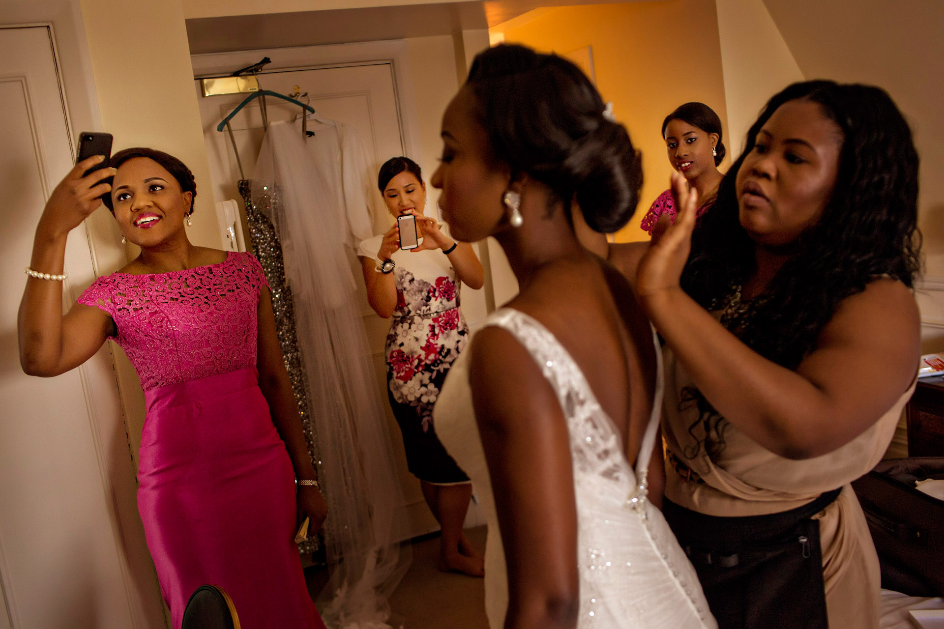 black-wedding-photographer71.jpg