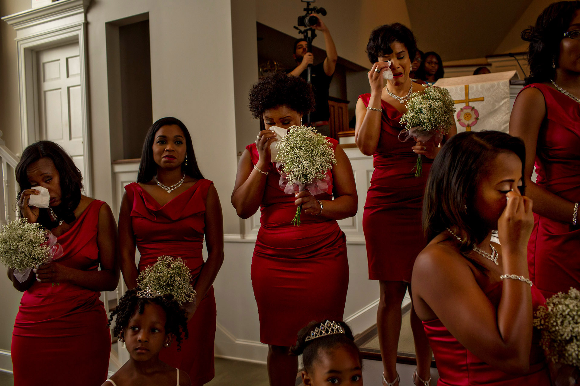 black-wedding-photographer85.jpg