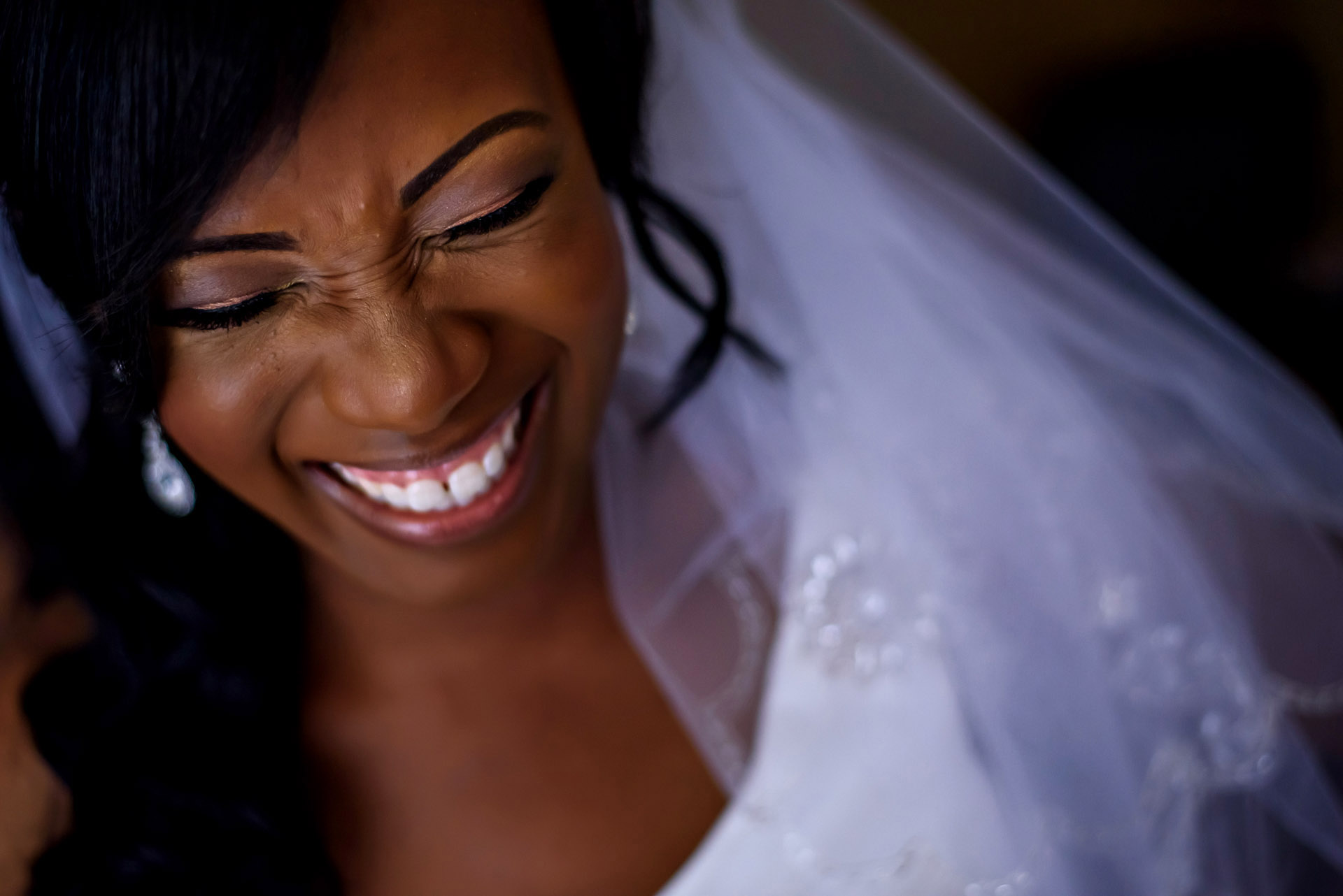 black-wedding-photographer90.jpg