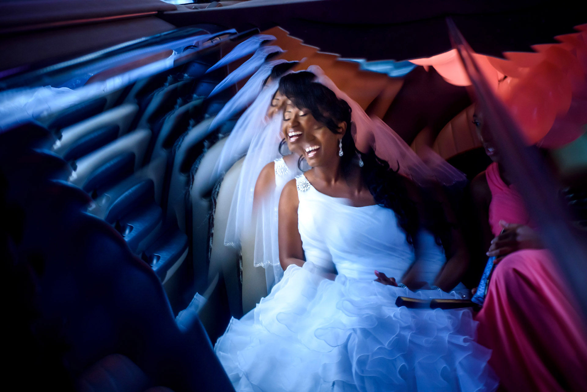 black-wedding-photographer95.jpg