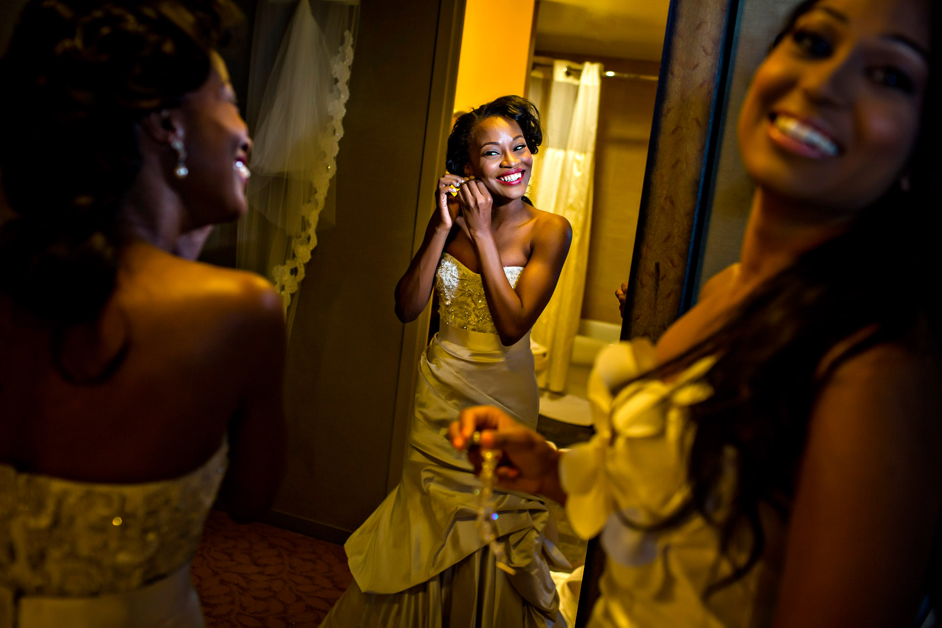 black-wedding-photographer96.jpg