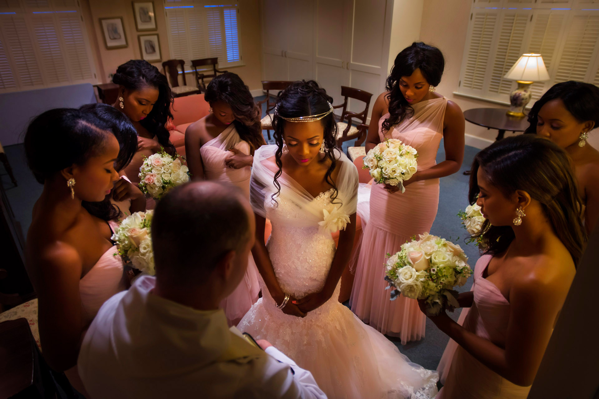 black-wedding-photographer19 (1).jpg