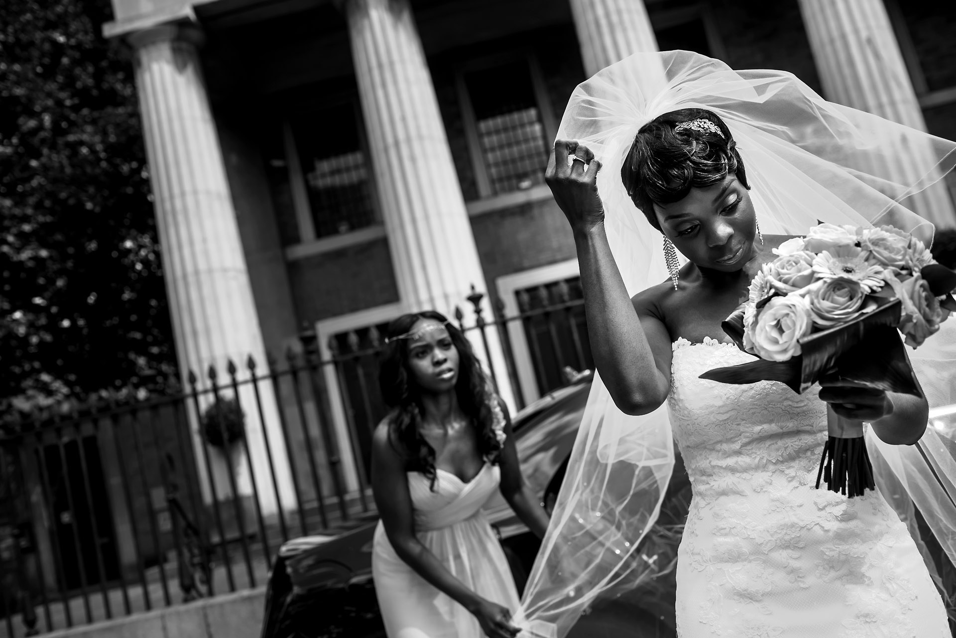 black-wedding-photographer24 (1).jpg