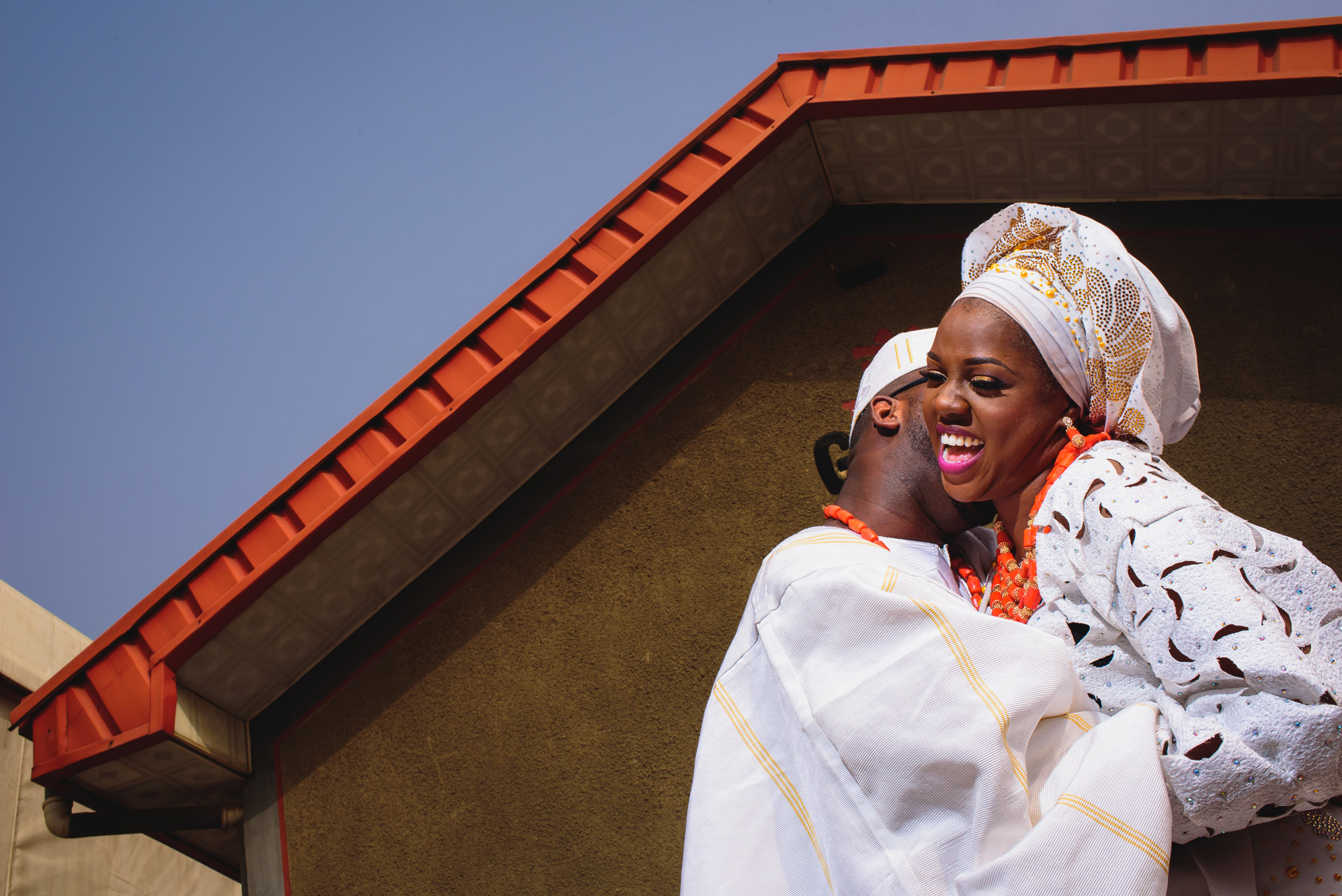 Lagos-wedding-photographer01.jpg