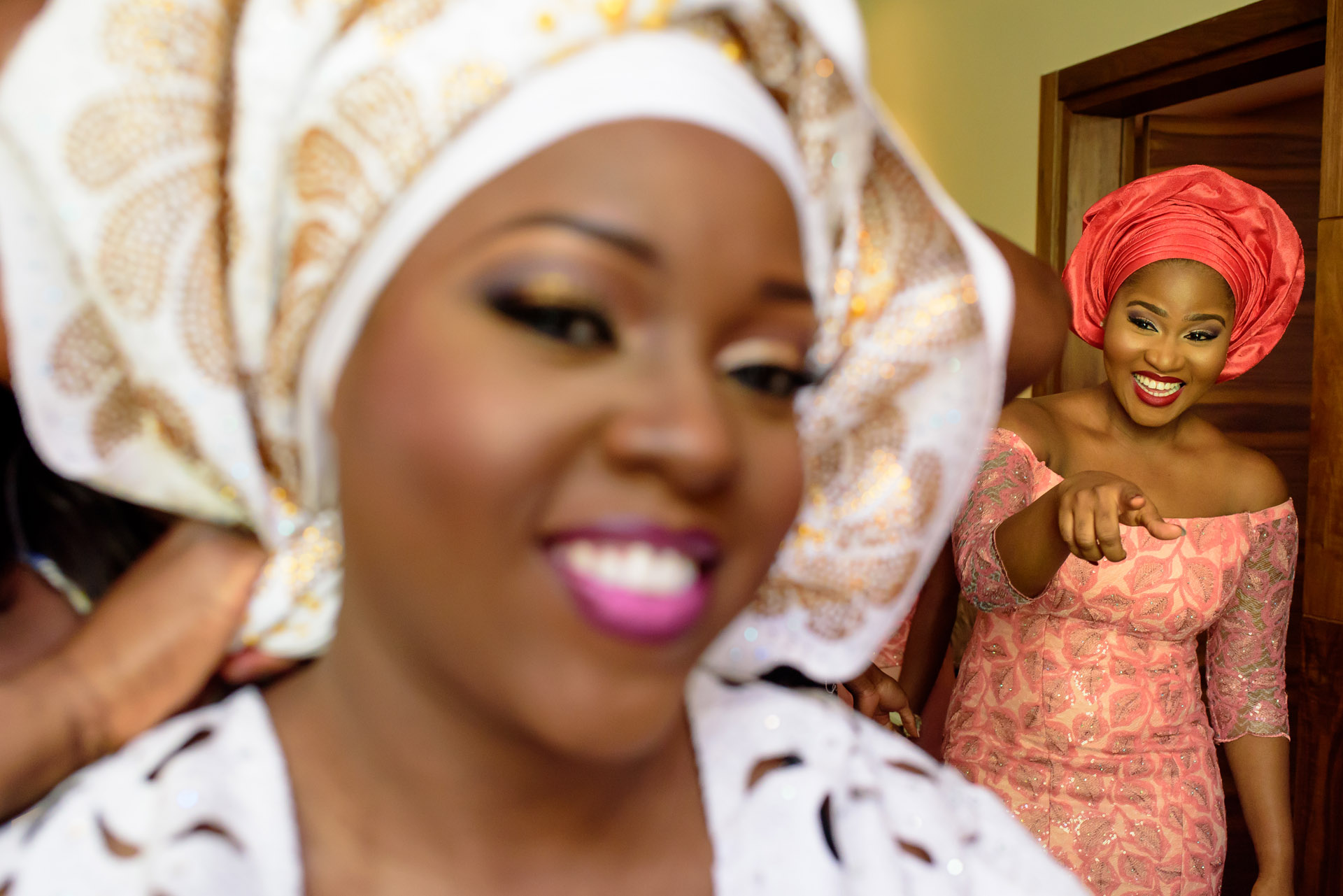 Lagos-wedding-photographer09.jpg