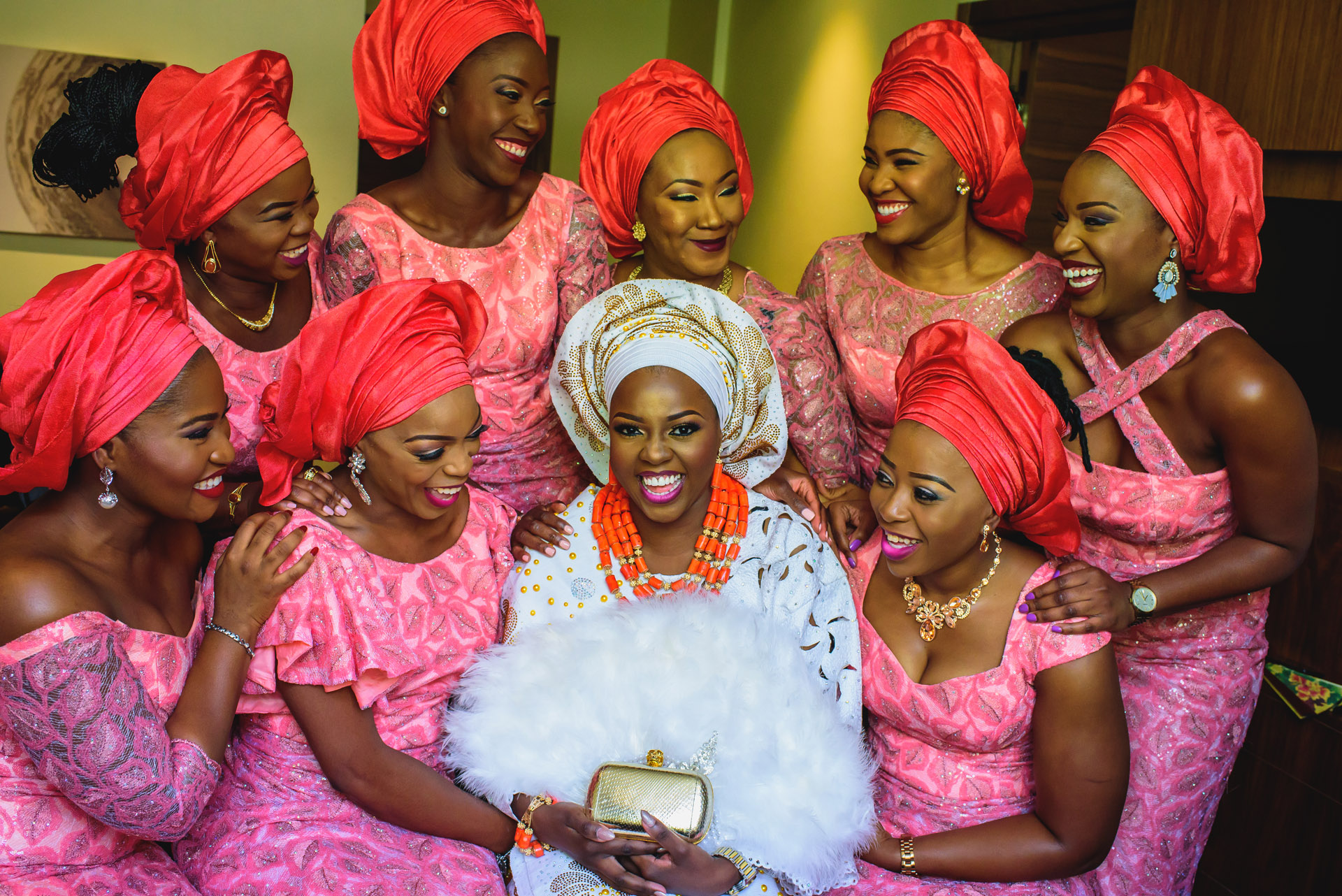 Lagos-wedding-photographer17.jpg