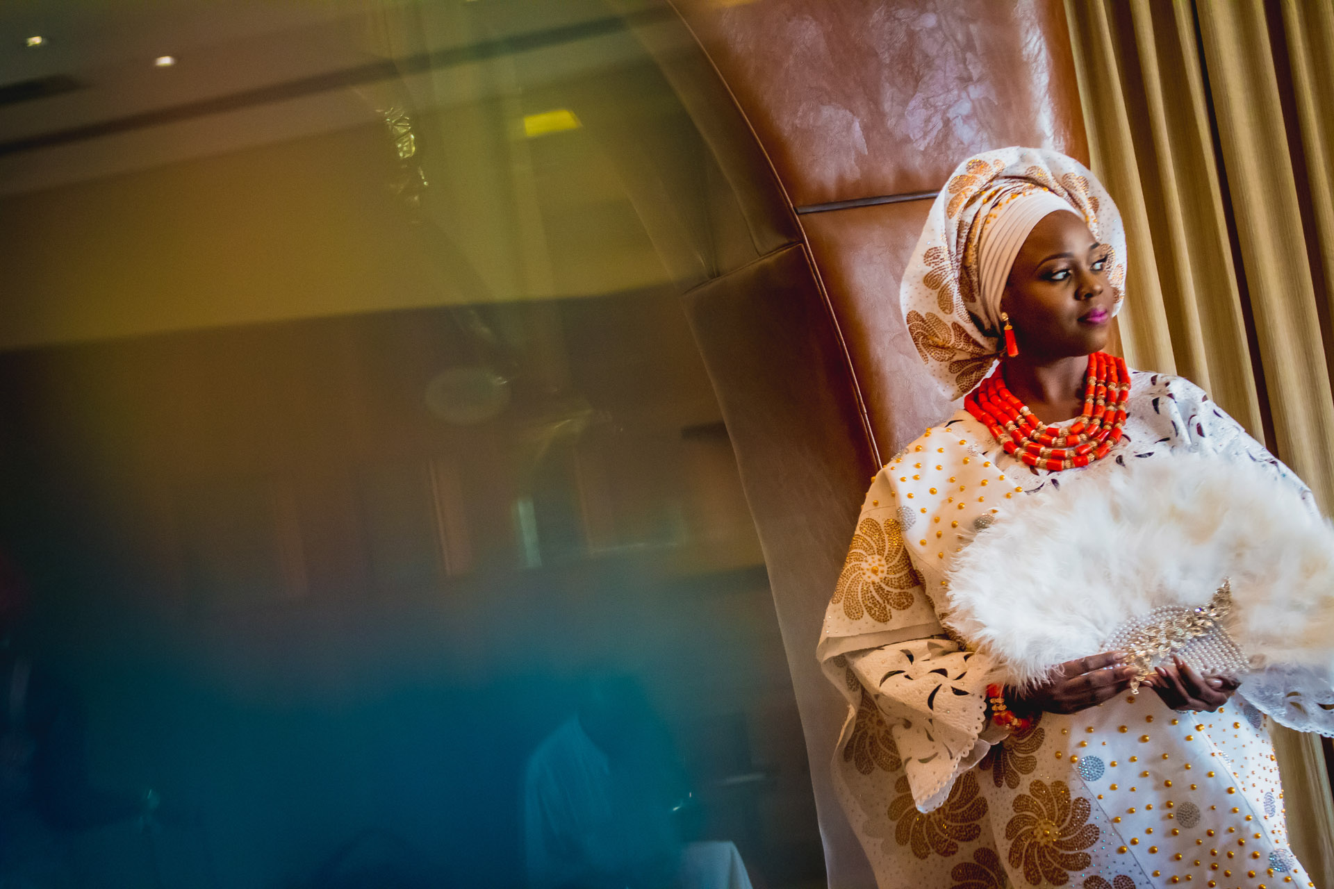 Lagos-wedding-photographer19.jpg